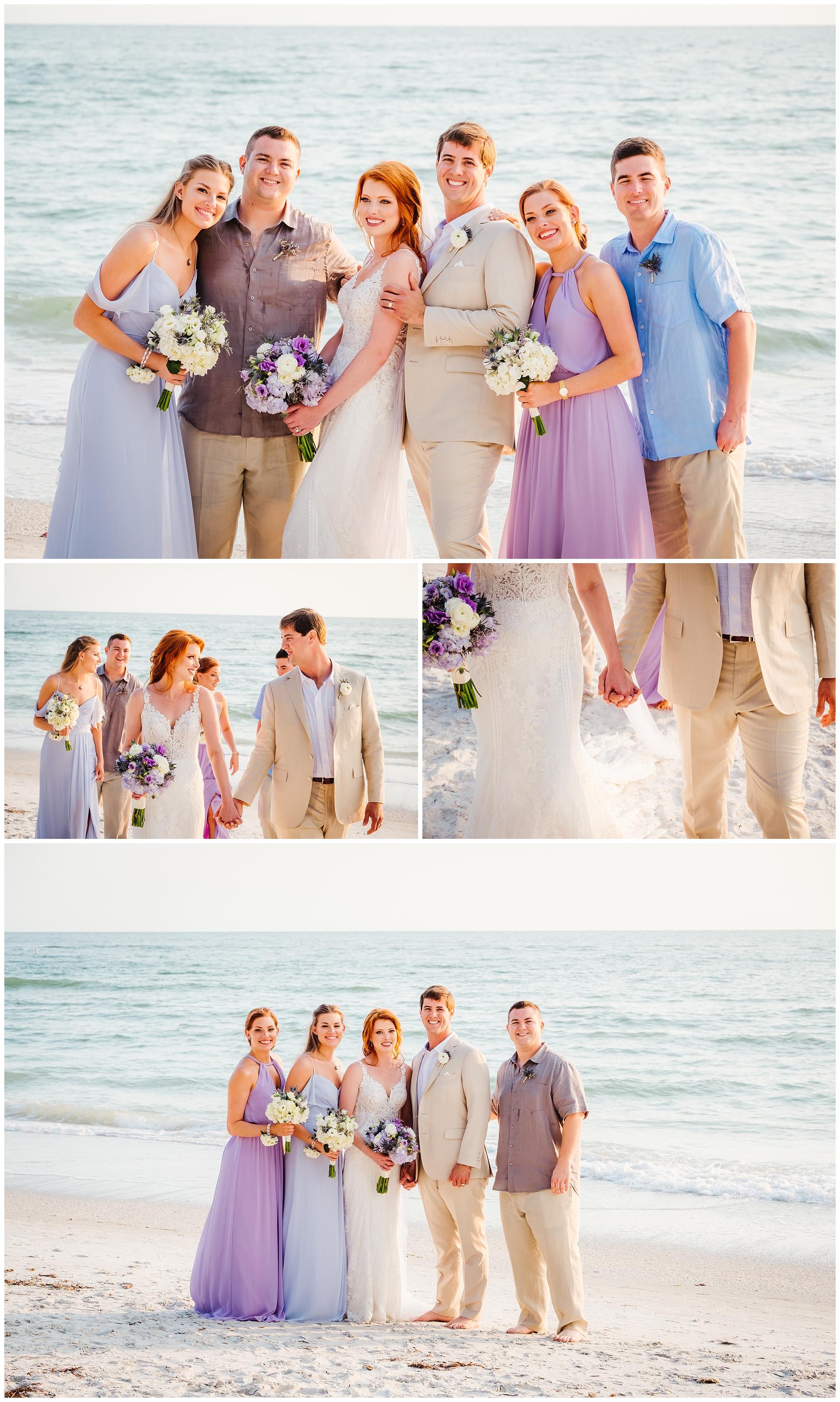 tampa-st-pete-wedding-photographer-indian-rocks-beach-mermaid-train-redhead_0146.jpg