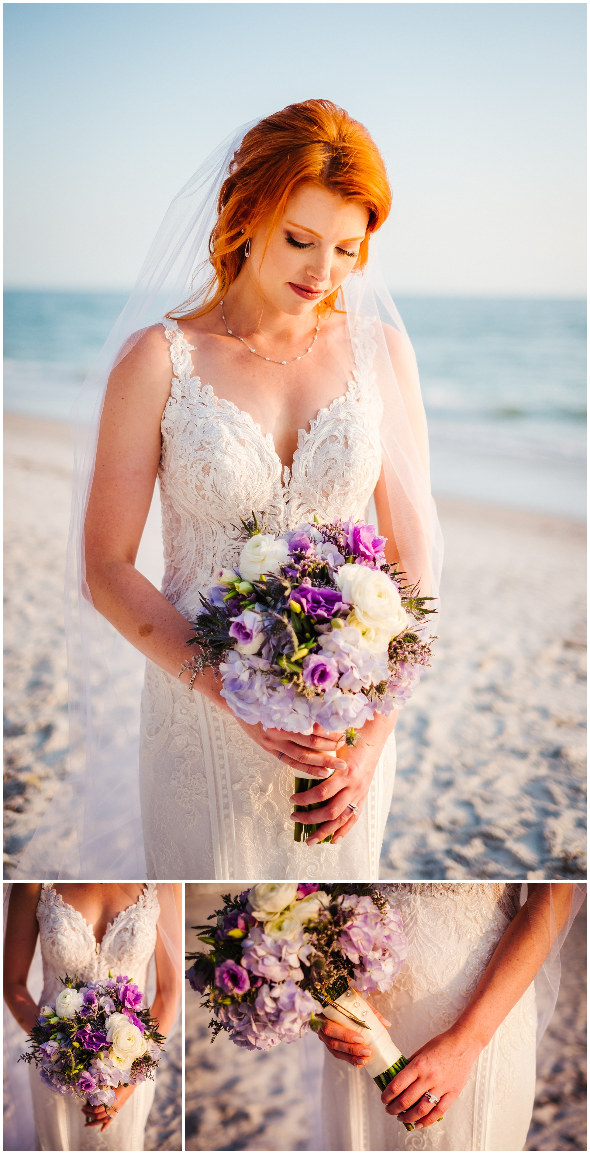 tampa-st-pete-wedding-photographer-indian-rocks-beach-mermaid-train-redhead_0150.jpg