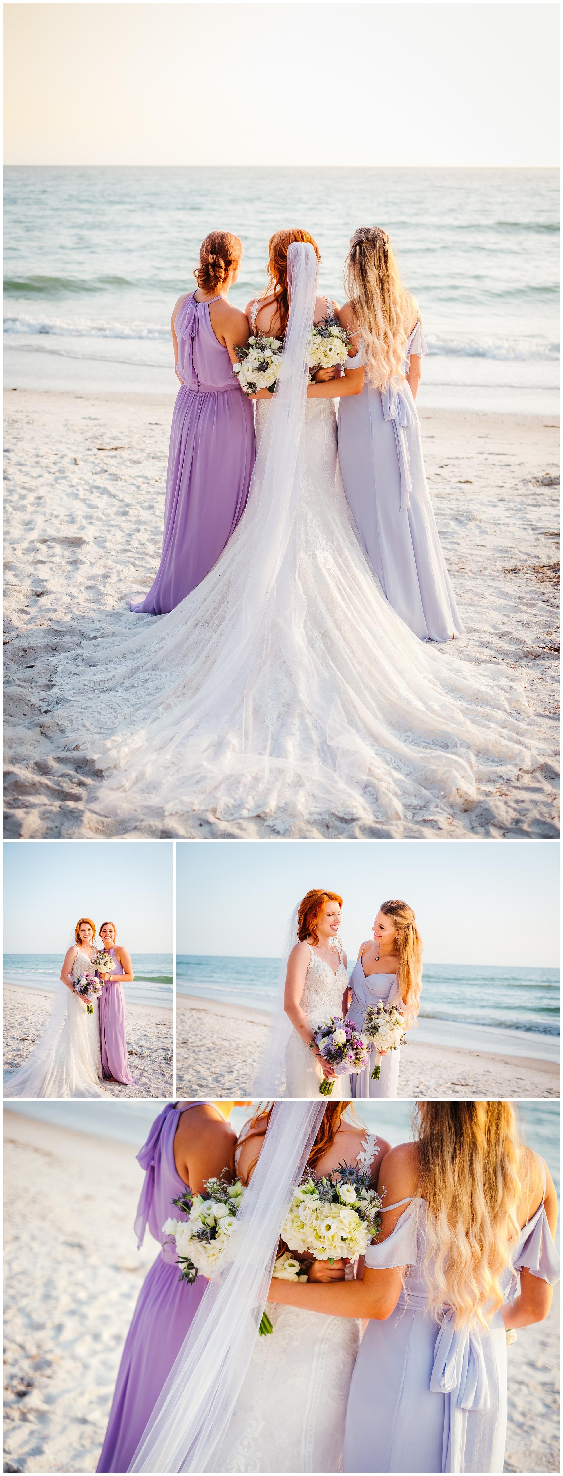 tampa-st-pete-wedding-photographer-indian-rocks-beach-mermaid-train-redhead_0149.jpg