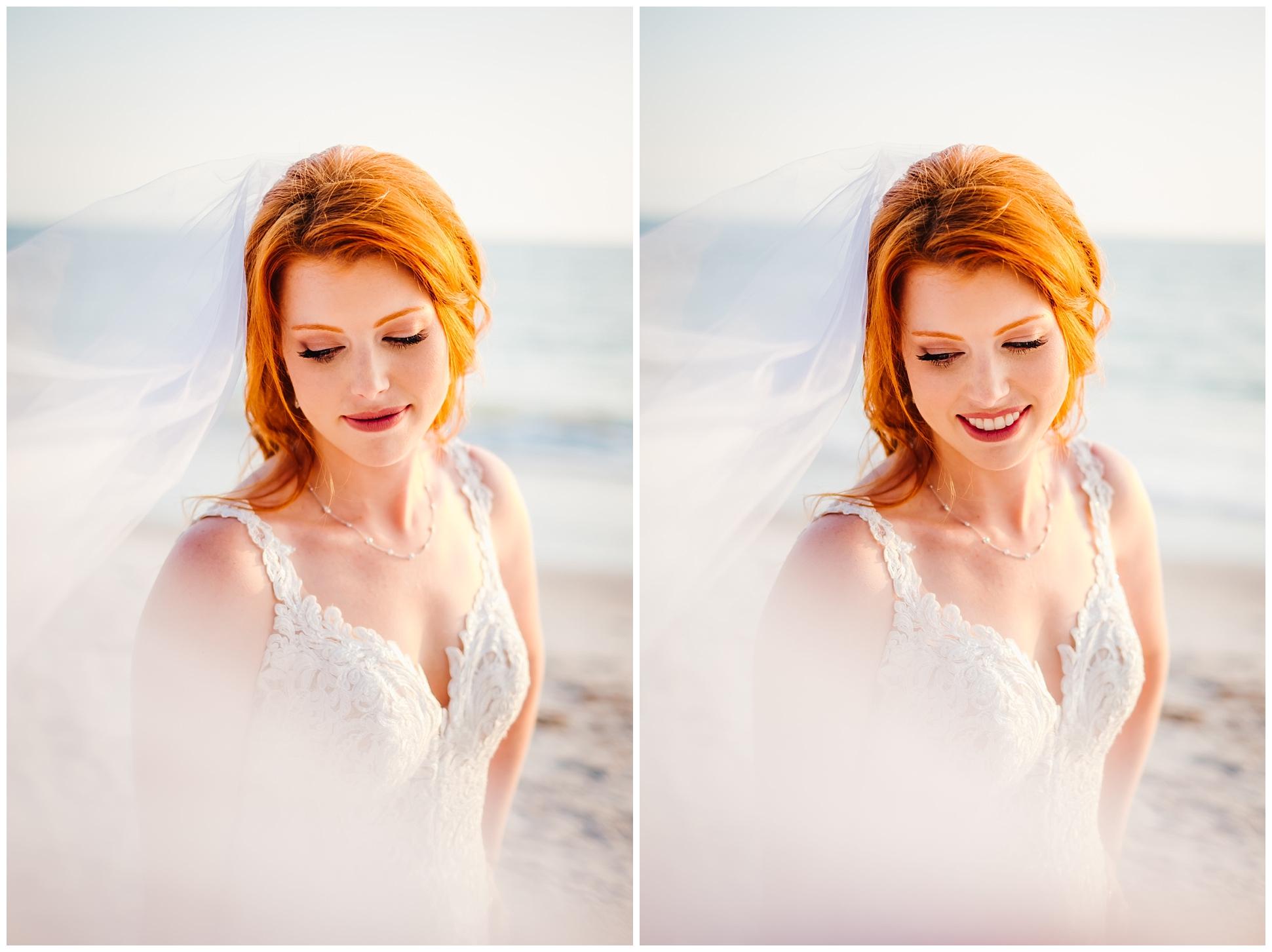 tampa-st-pete-wedding-photographer-indian-rocks-beach-mermaid-train-redhead_0152.jpg