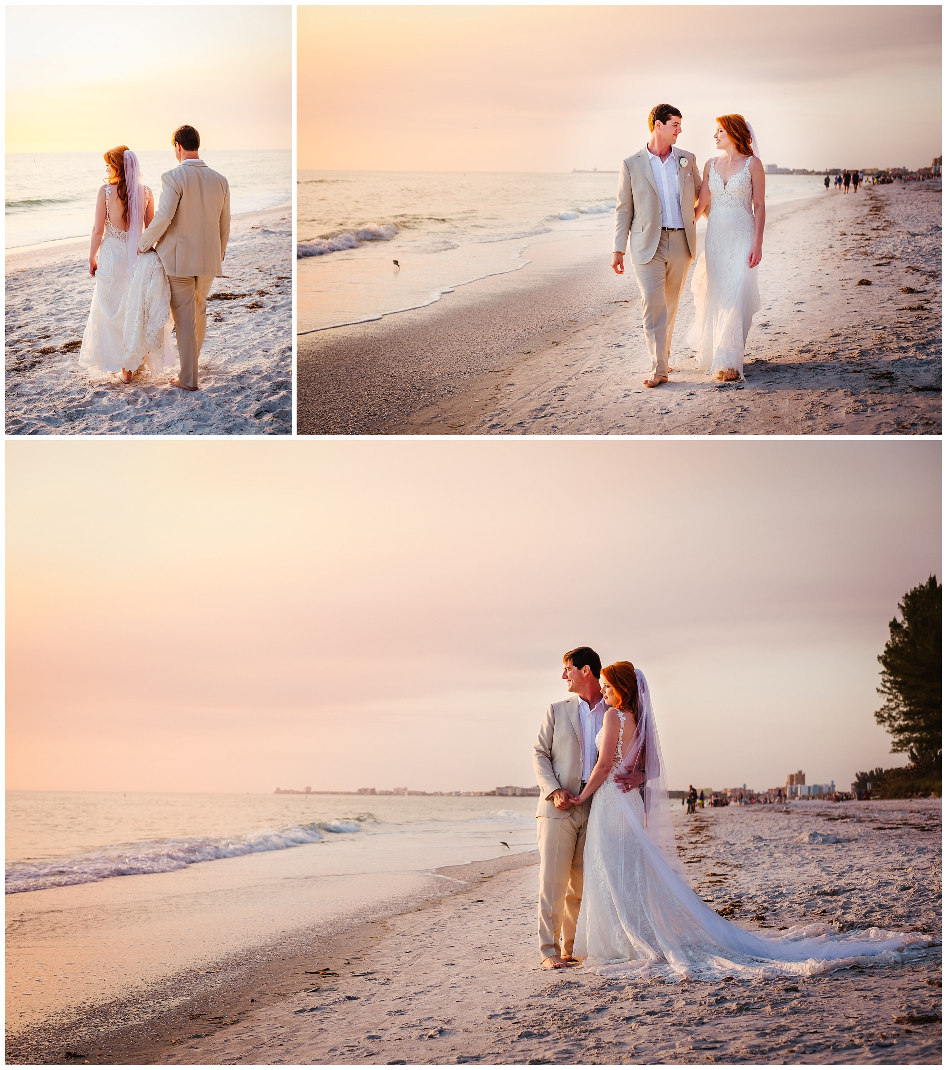 tampa-st-pete-wedding-photographer-indian-rocks-beach-mermaid-train-redhead_0159.jpg