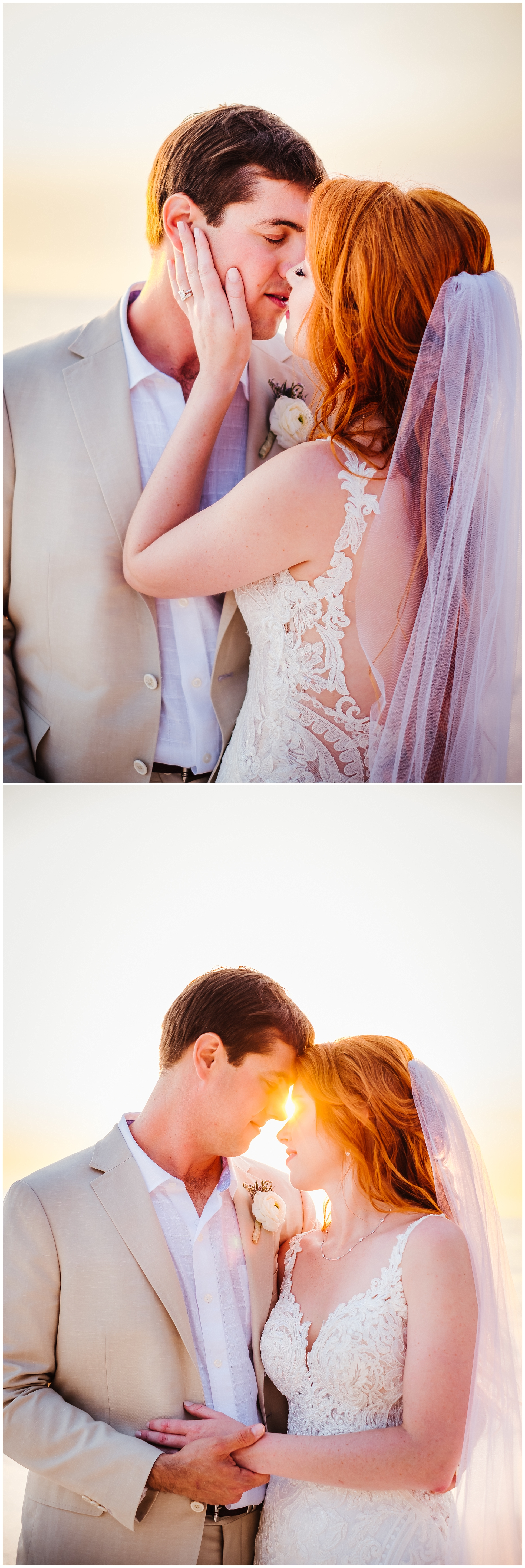 tampa-st-pete-wedding-photographer-indian-rocks-beach-mermaid-train-redhead_0161.jpg