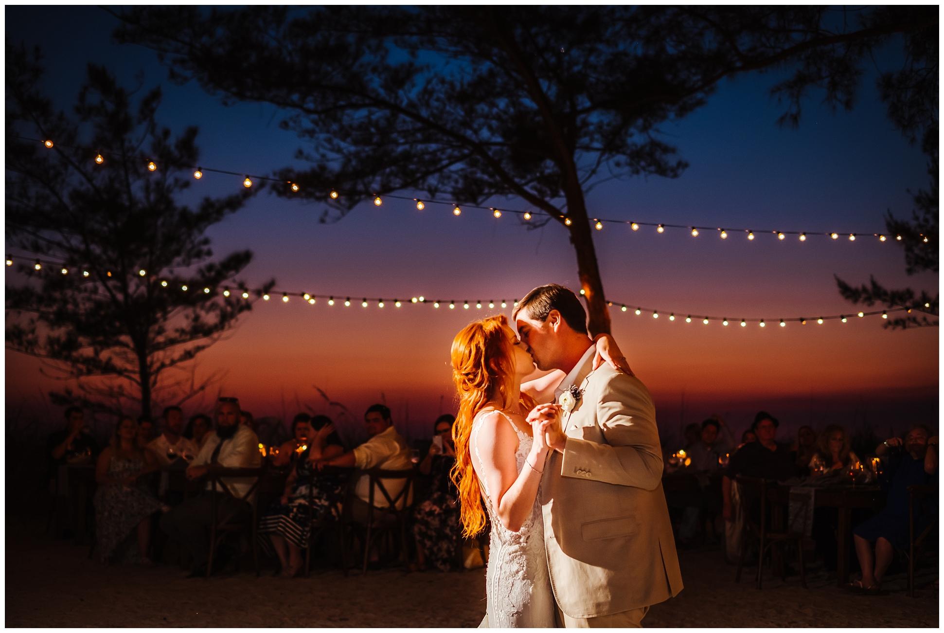 tampa-st-pete-wedding-photographer-indian-rocks-beach-mermaid-train-redhead_0170.jpg