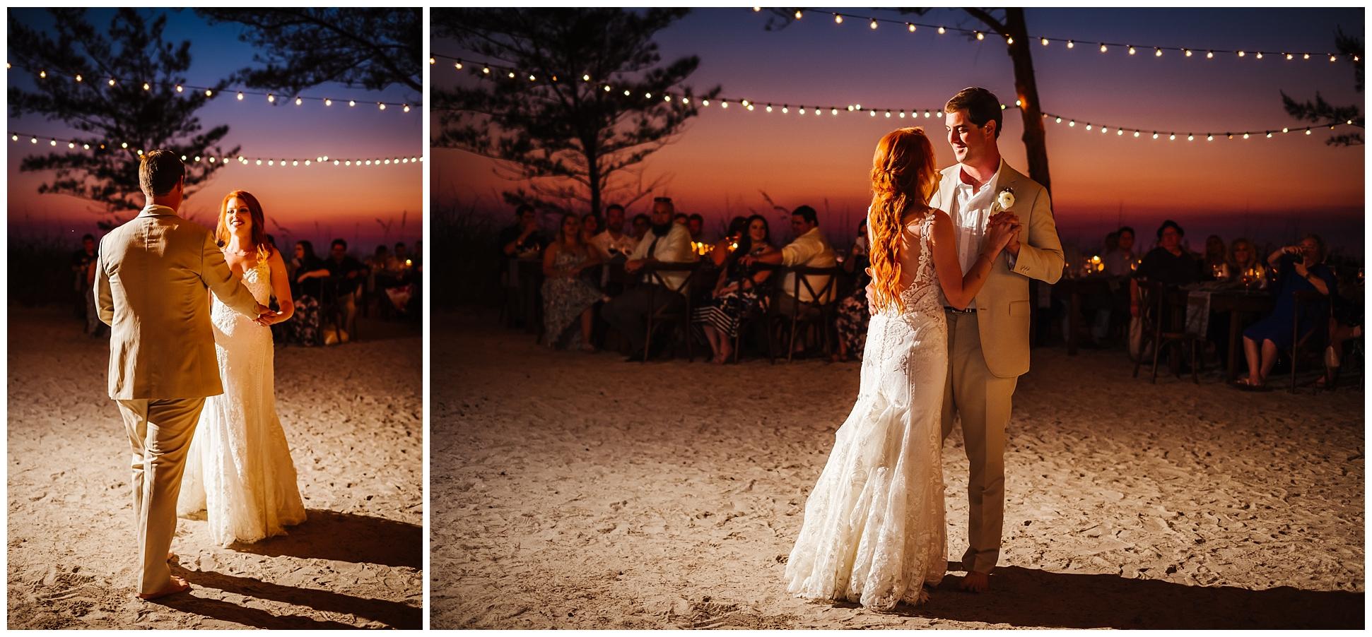 tampa-st-pete-wedding-photographer-indian-rocks-beach-mermaid-train-redhead_0171.jpg
