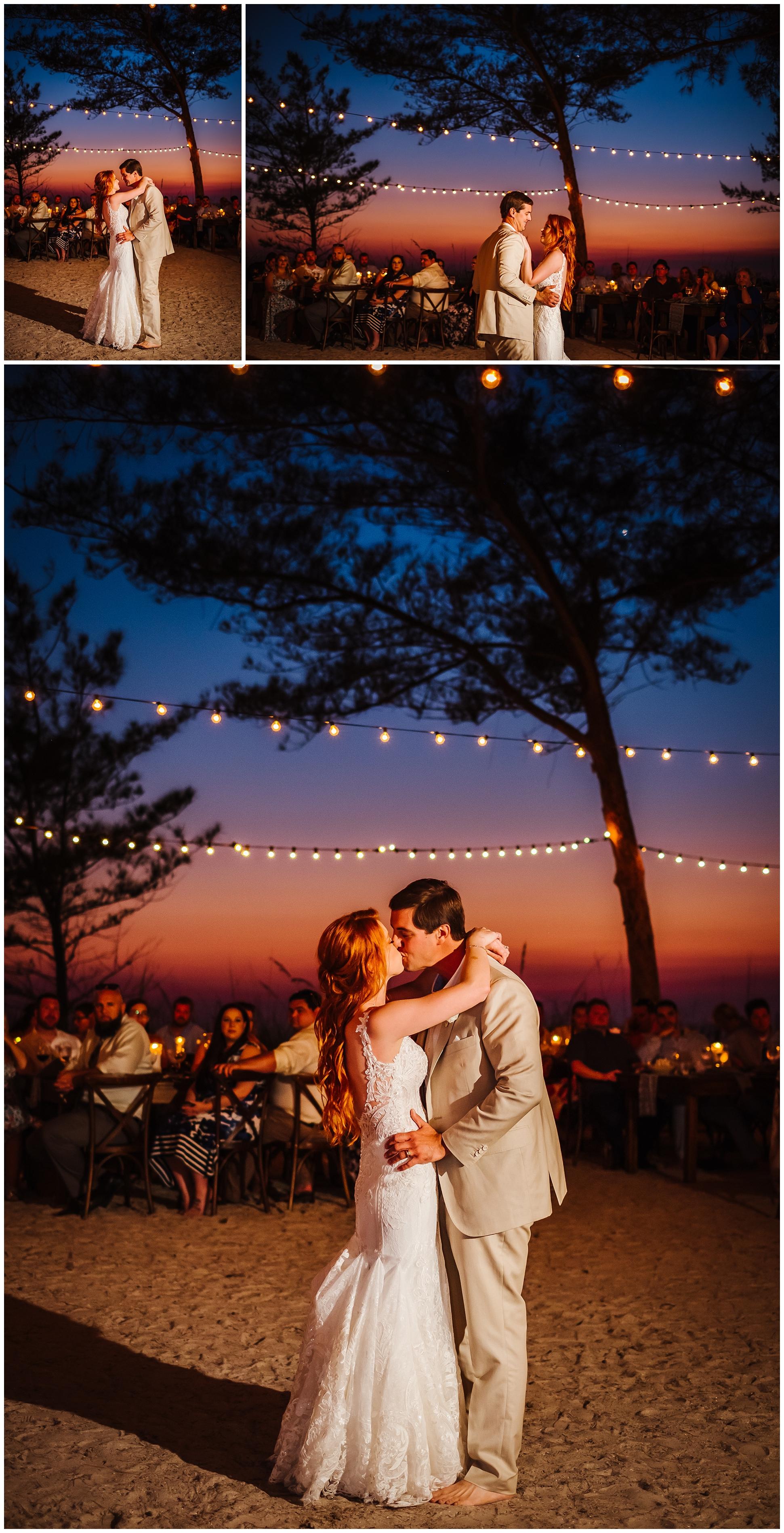 tampa-st-pete-wedding-photographer-indian-rocks-beach-mermaid-train-redhead_0172.jpg