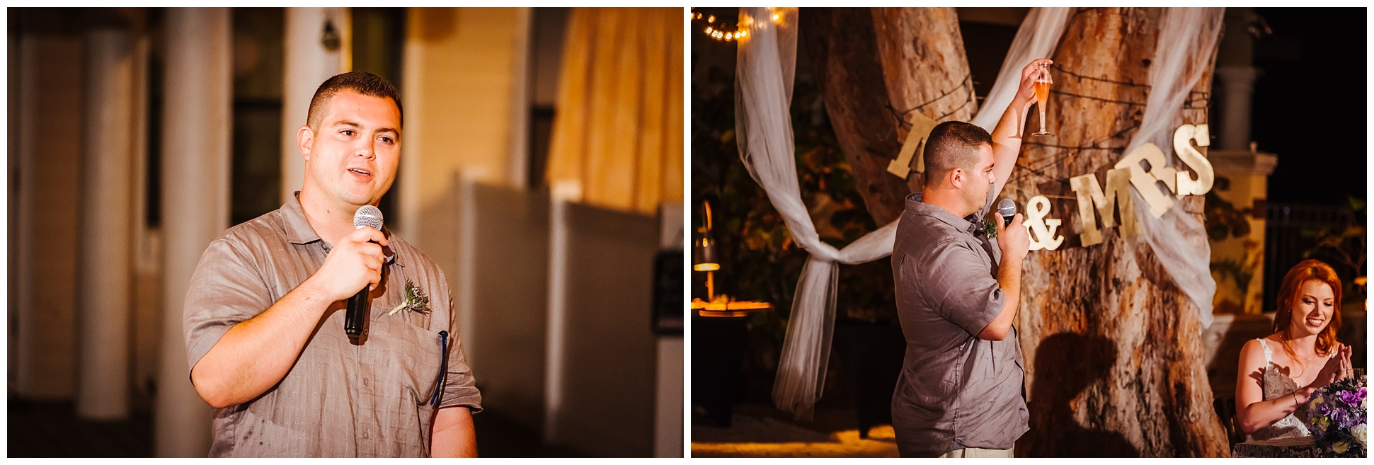 tampa-st-pete-wedding-photographer-indian-rocks-beach-mermaid-train-redhead_0175.jpg