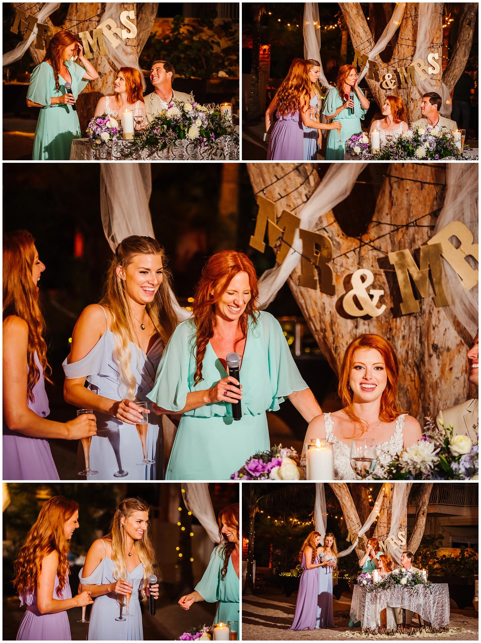 tampa-st-pete-wedding-photographer-indian-rocks-beach-mermaid-train-redhead_0174.jpg