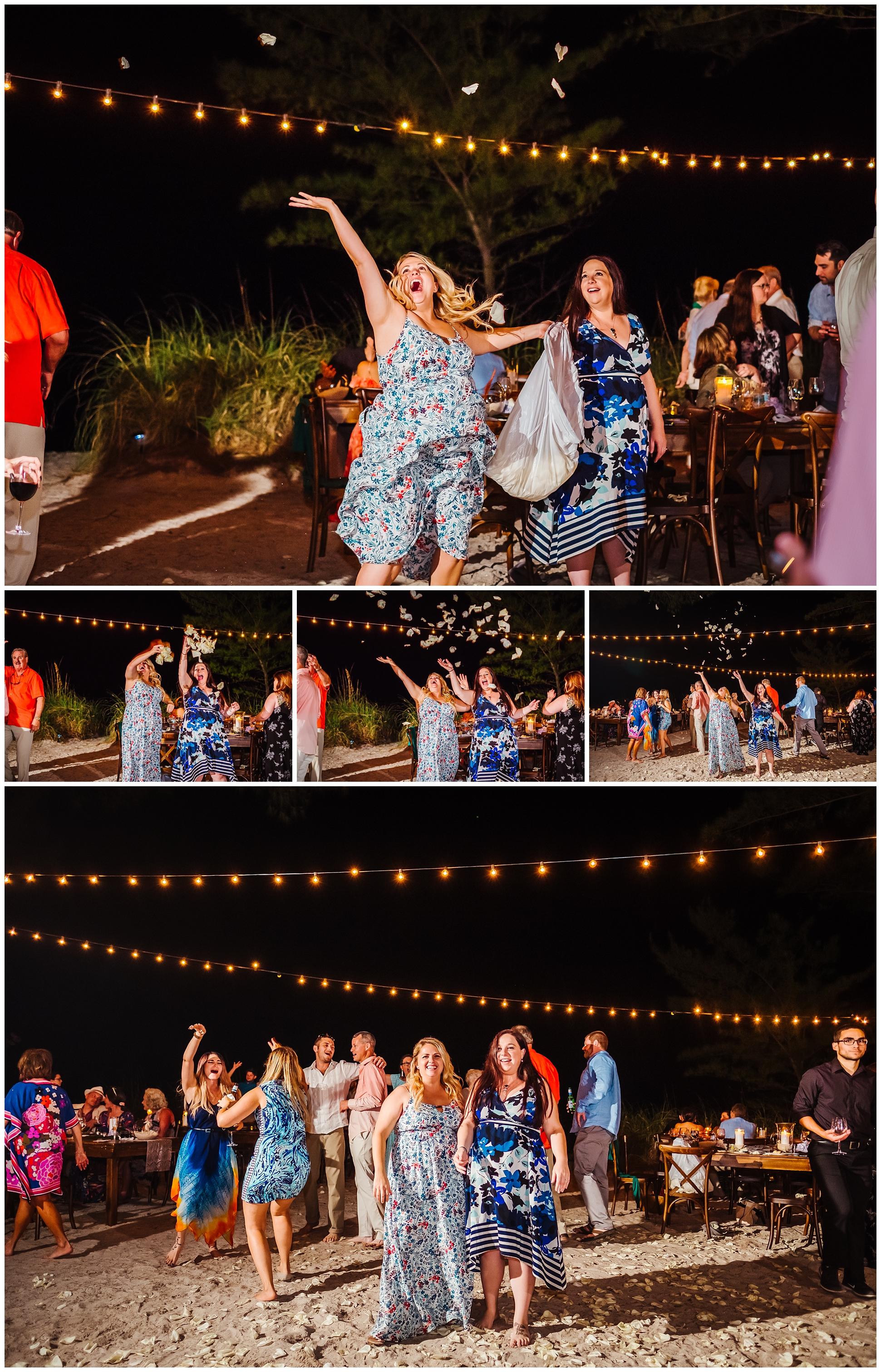tampa-st-pete-wedding-photographer-indian-rocks-beach-mermaid-train-redhead_0180.jpg