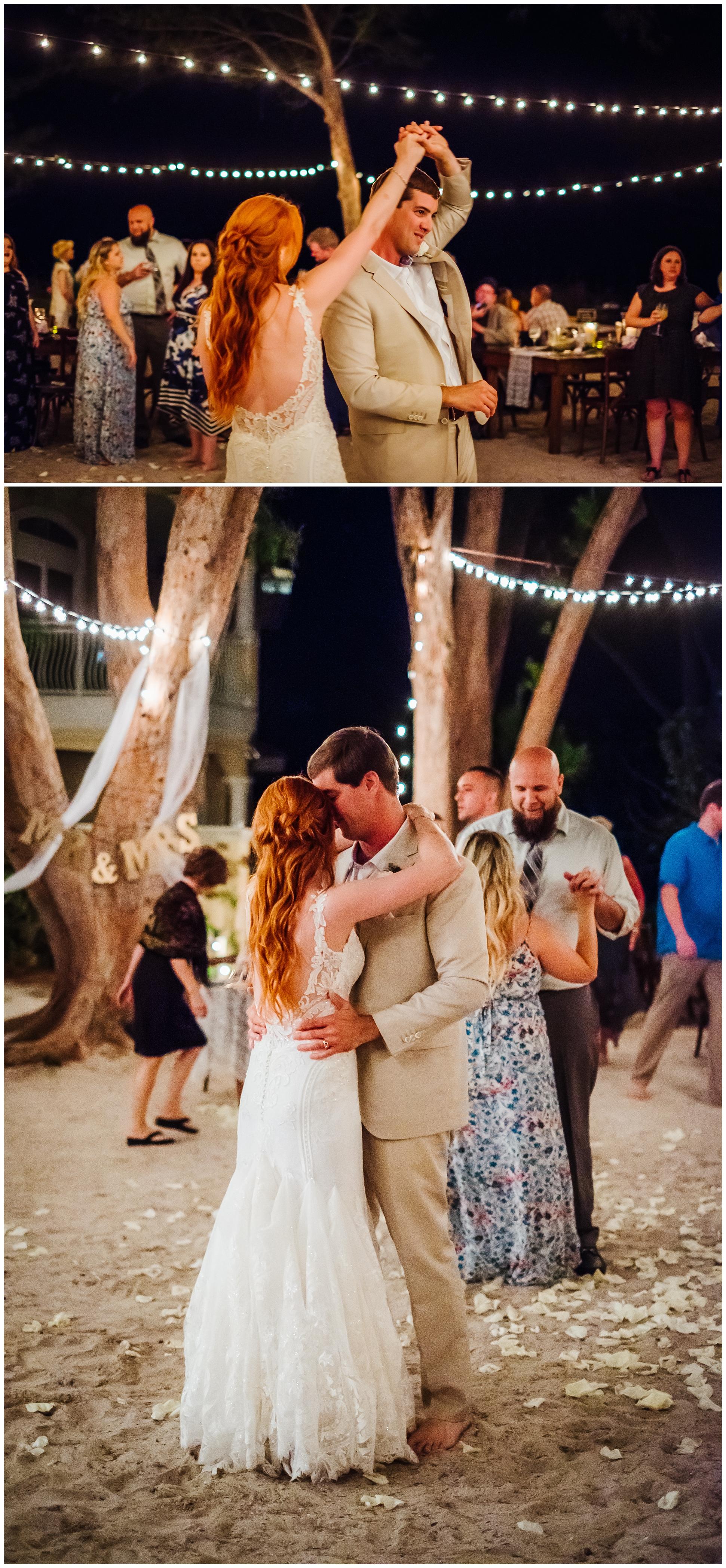 tampa-st-pete-wedding-photographer-indian-rocks-beach-mermaid-train-redhead_0182.jpg