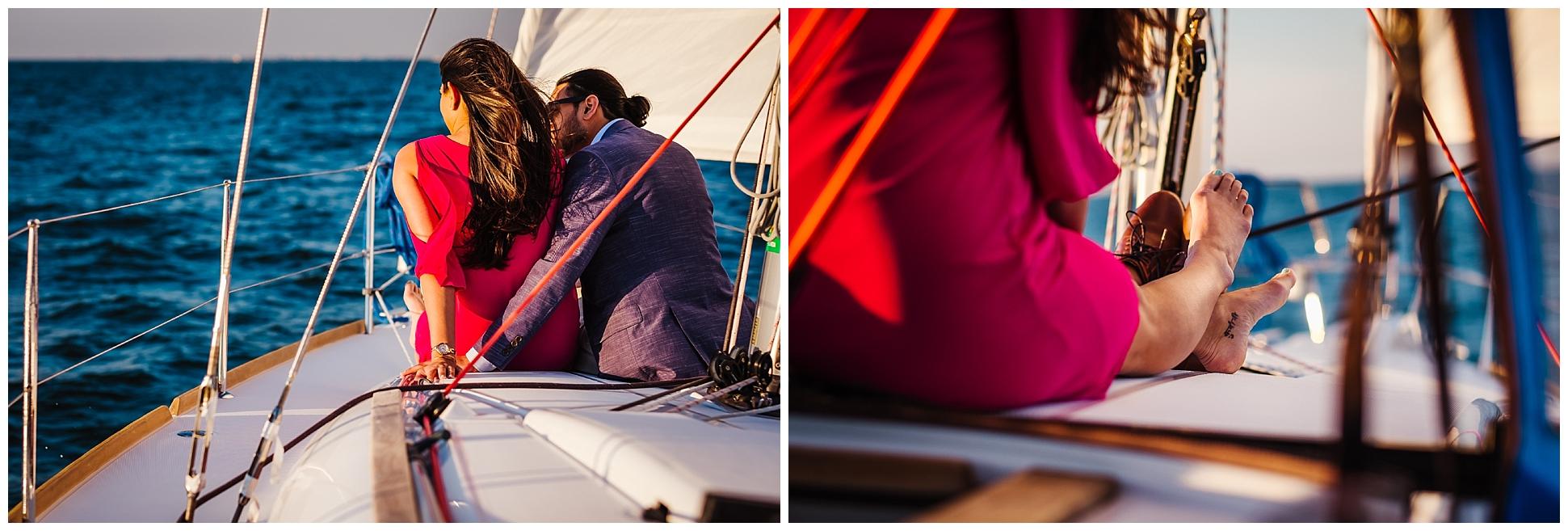 tampa bay-sailboat-sunset-proposal-engagememnt_0004.jpg
