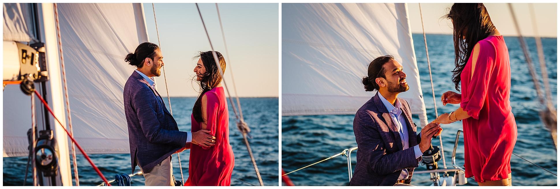 tampa bay-sailboat-sunset-proposal-engagememnt_0006.jpg