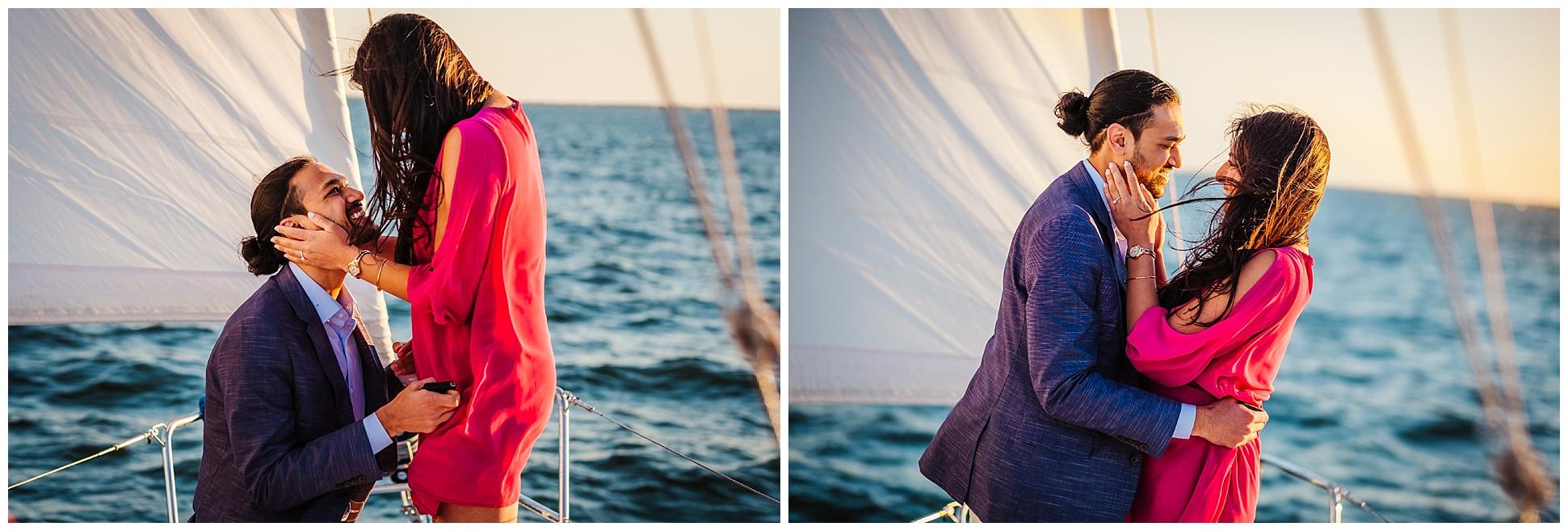 tampa bay-sailboat-sunset-proposal-engagememnt_0008.jpg
