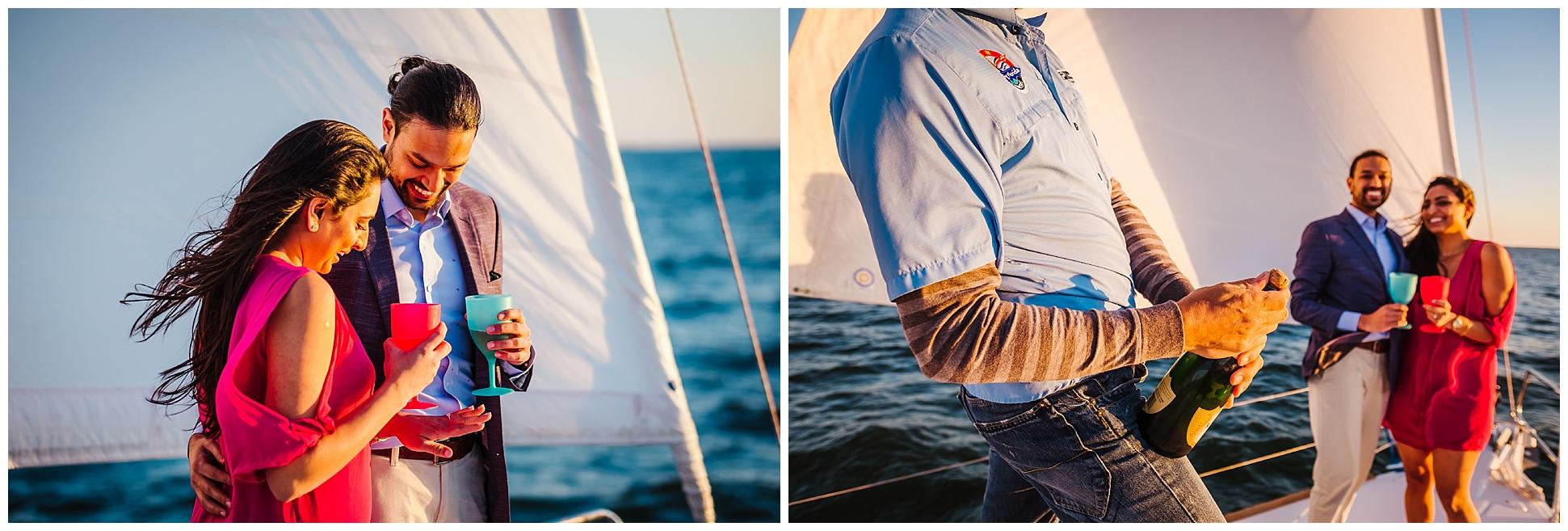 tampa bay-sailboat-sunset-proposal-engagememnt_0012.jpg