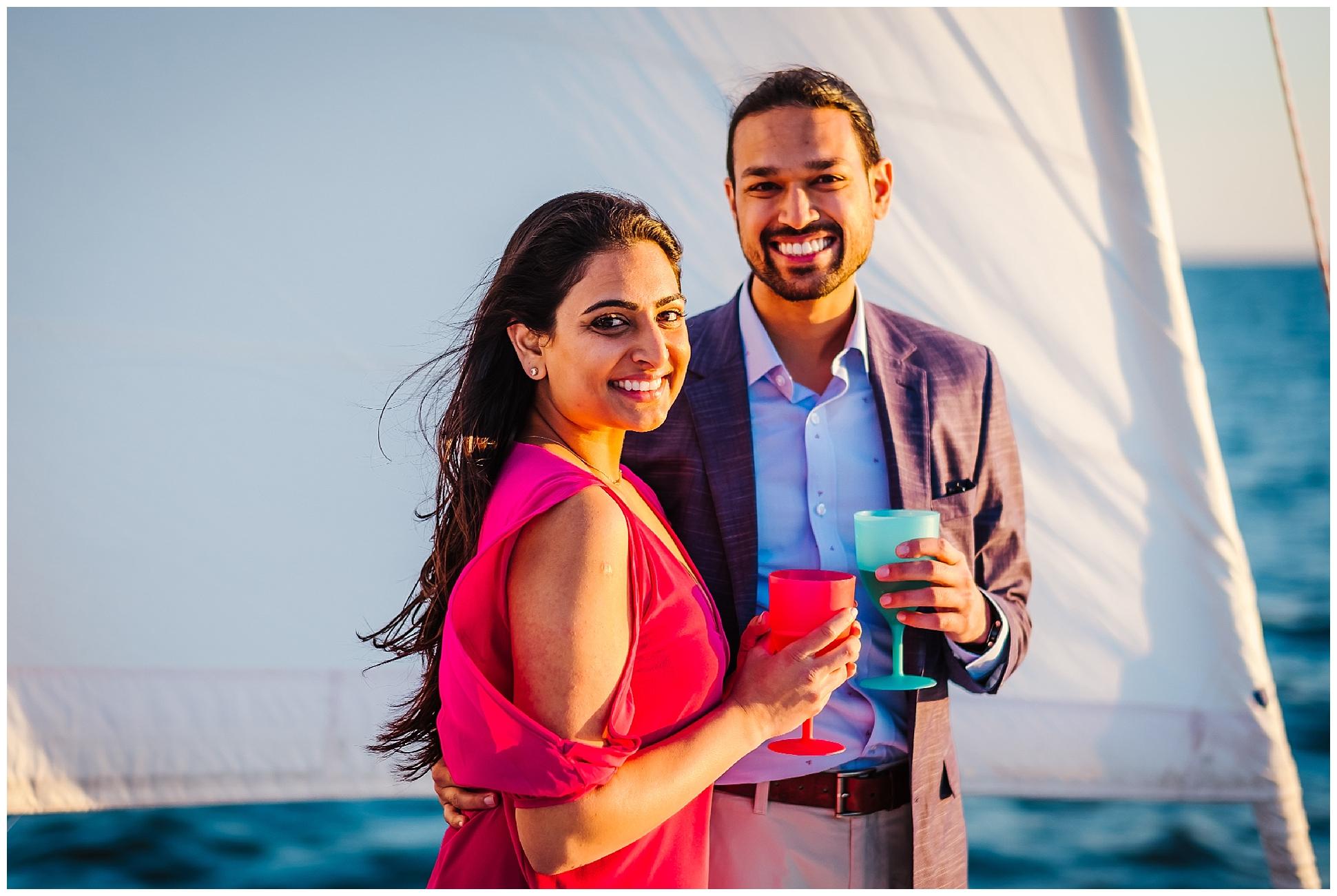 tampa bay-sailboat-sunset-proposal-engagememnt_0011.jpg