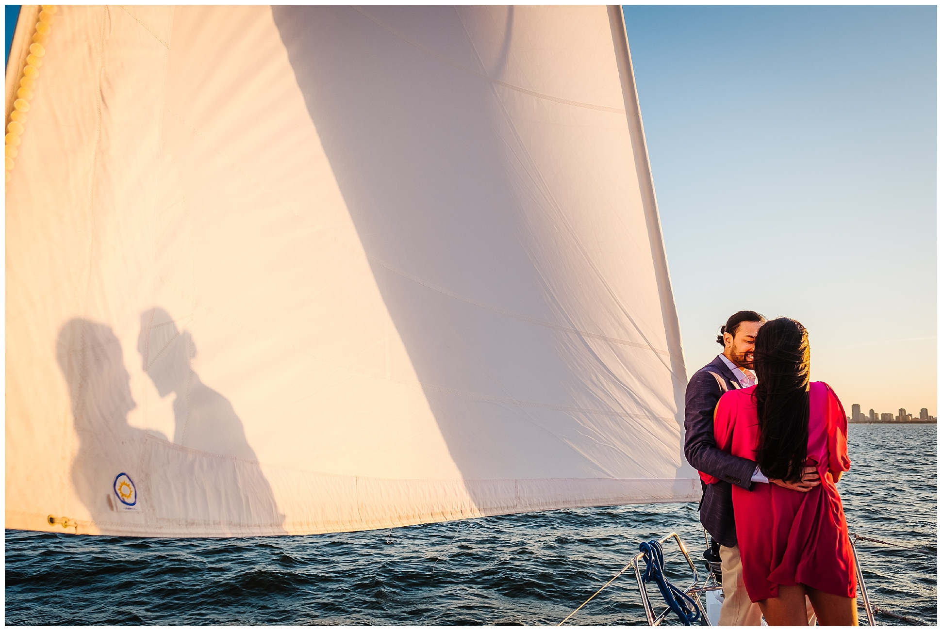 tampa bay-sailboat-sunset-proposal-engagememnt_0013.jpg