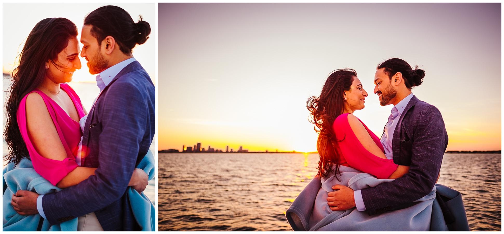 tampa bay-sailboat-sunset-proposal-engagememnt_0023.jpg