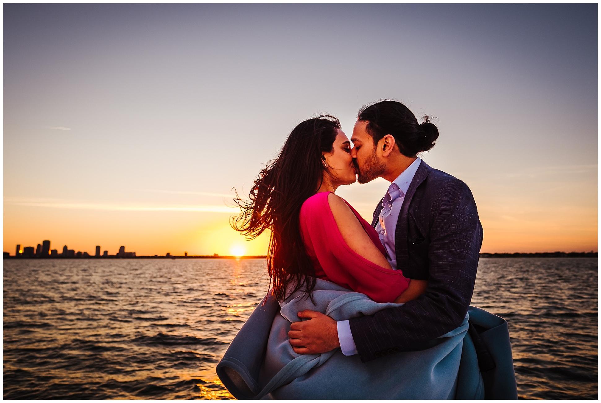 tampa bay-sailboat-sunset-proposal-engagememnt_0024.jpg