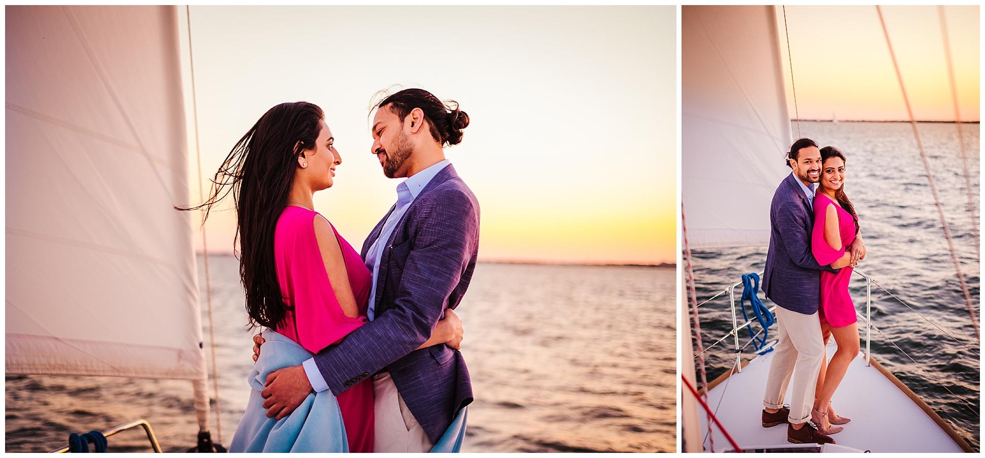 tampa bay-sailboat-sunset-proposal-engagememnt_0026.jpg