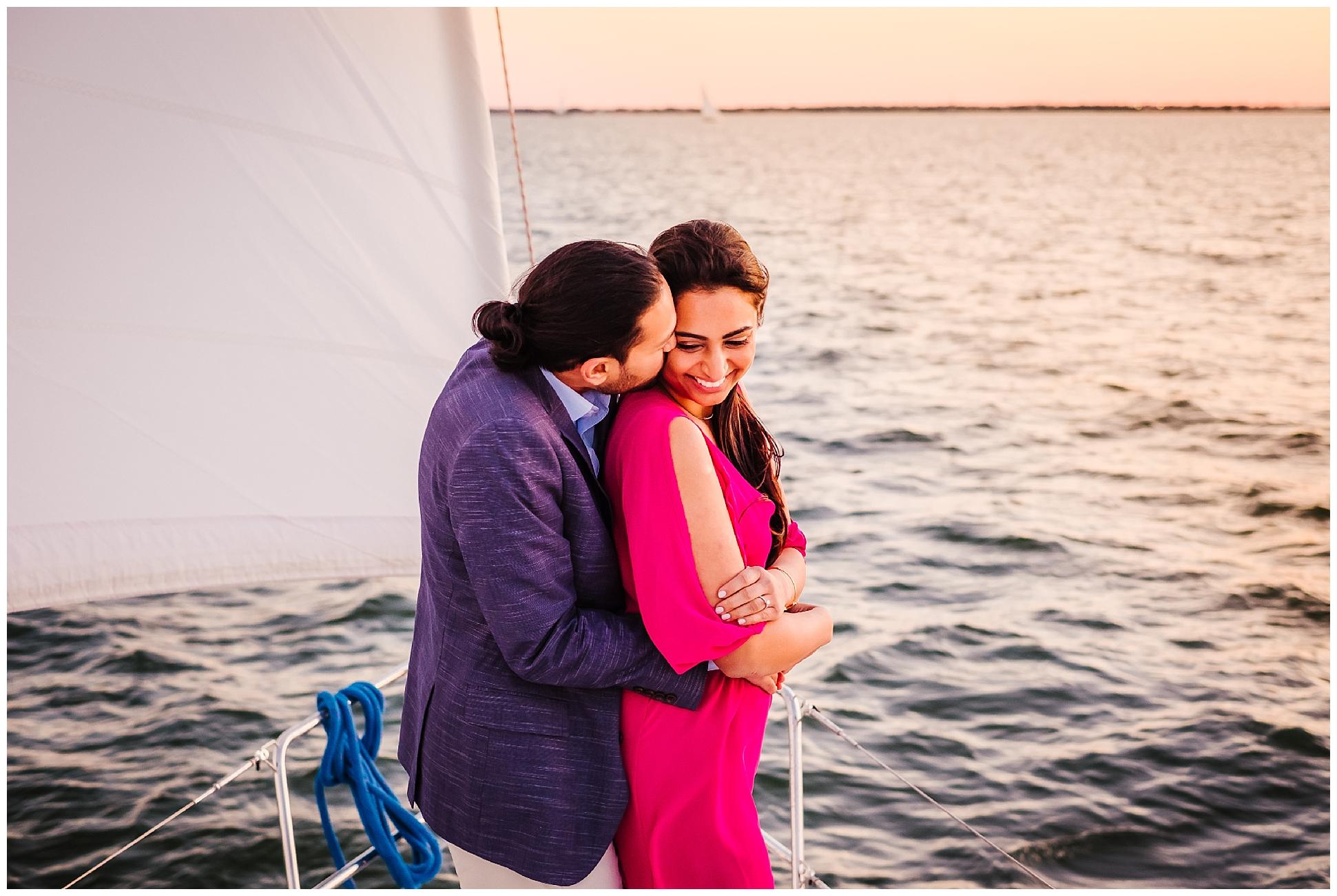 tampa bay-sailboat-sunset-proposal-engagememnt_0027.jpg