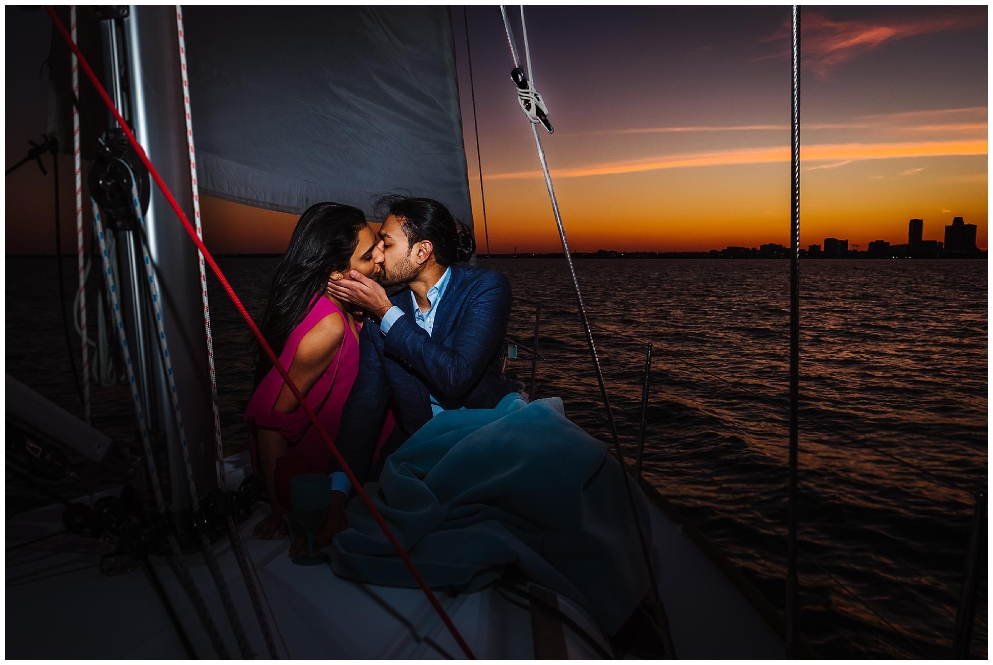 tampa bay-sailboat-sunset-proposal-engagememnt_0029.jpg