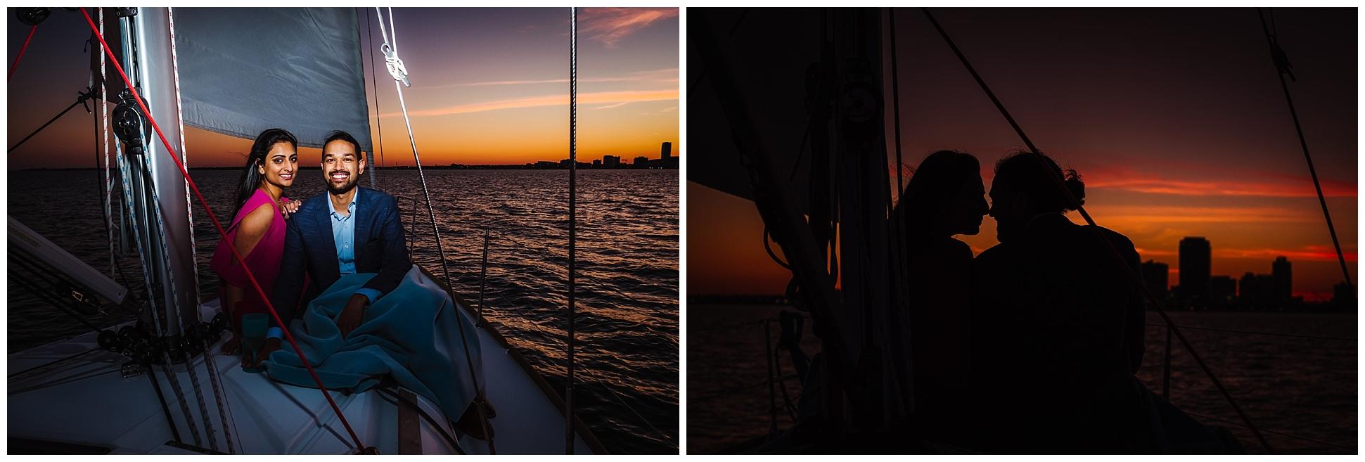 tampa bay-sailboat-sunset-proposal-engagememnt_0030.jpg