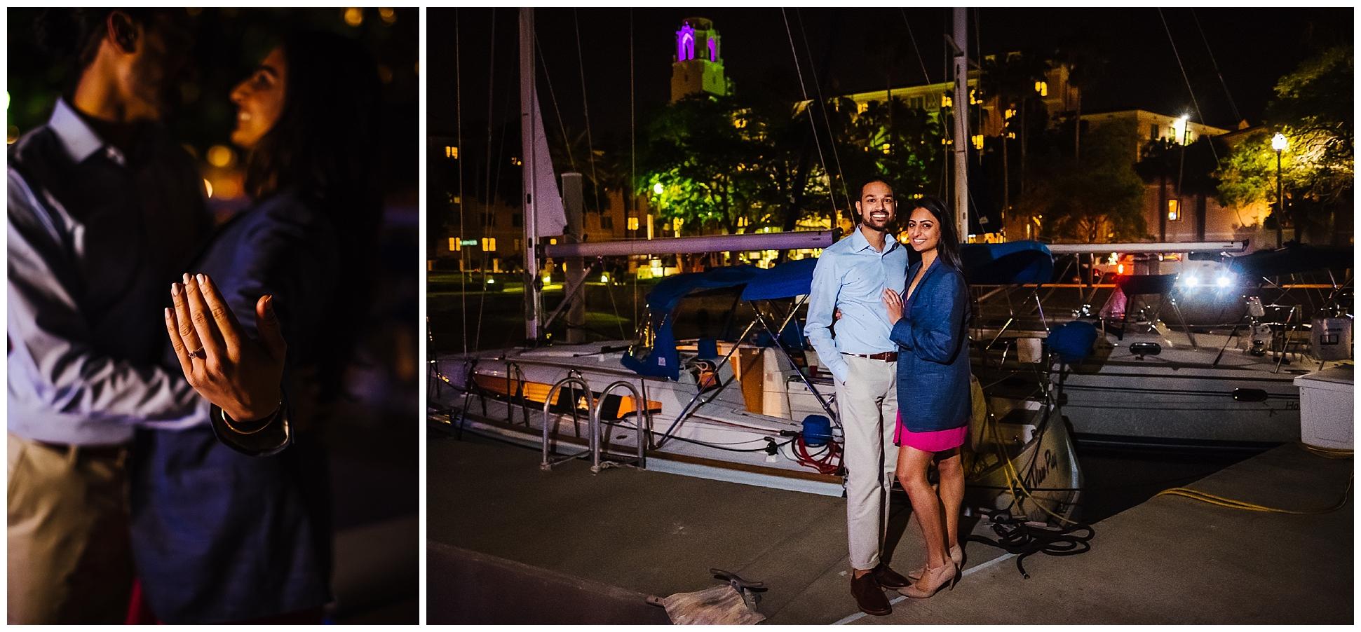 tampa bay-sailboat-sunset-proposal-engagememnt_0031.jpg