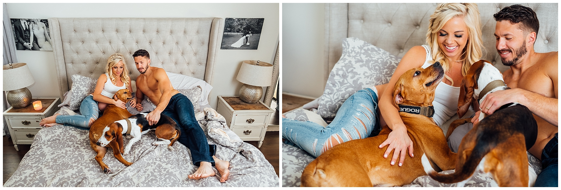 tampa-playful-at home-maternity-boudoir-dogs_0051.jpg