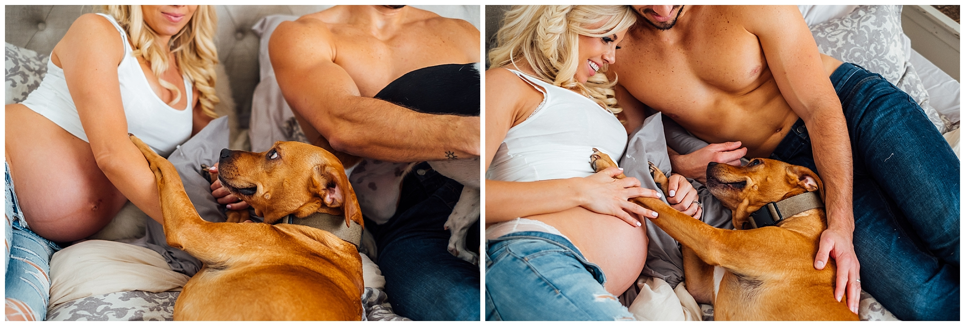 tampa-playful-at home-maternity-boudoir-dogs_0053.jpg