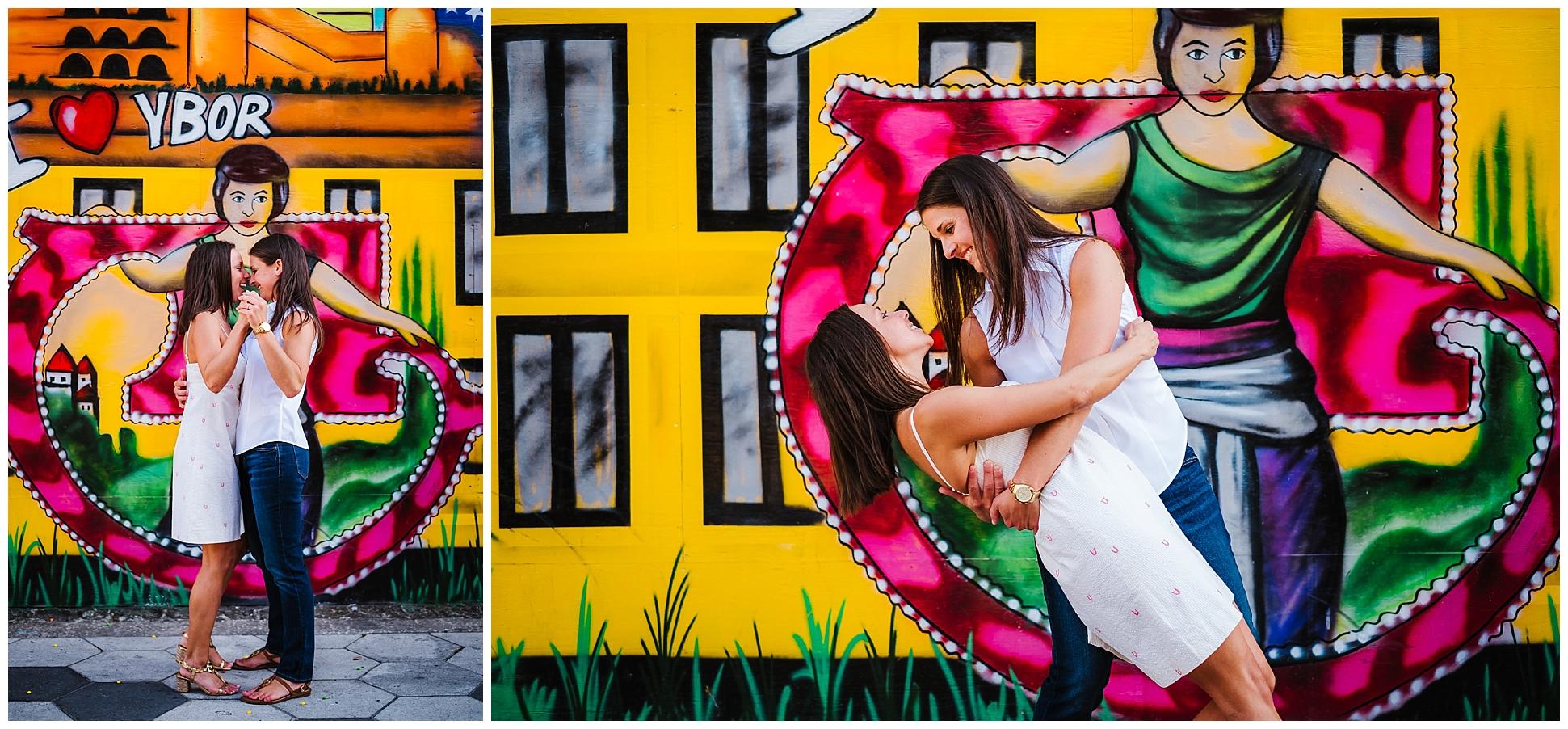 tampa-ybor-urban-rooftop-engagement_0012.jpg