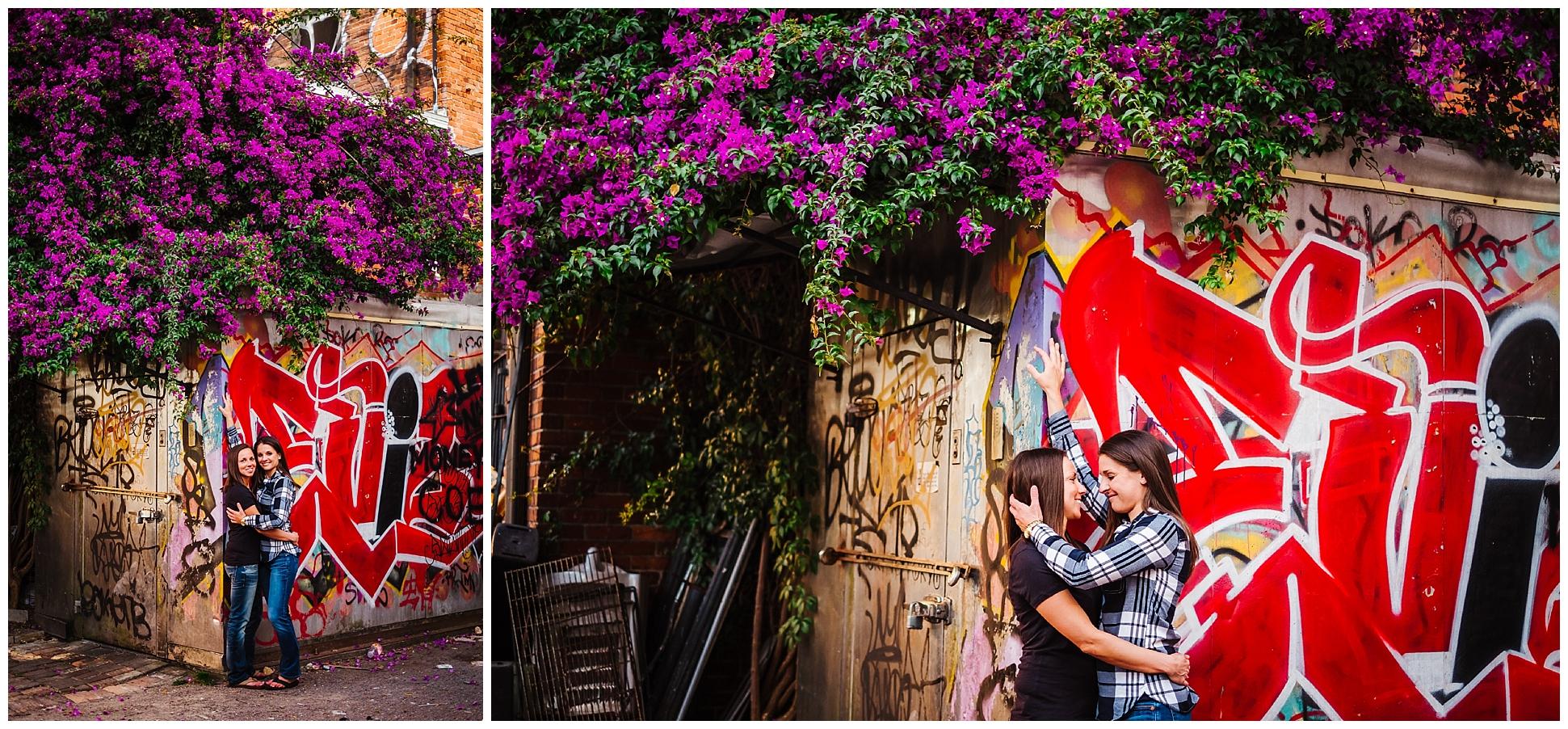 tampa-ybor-urban-rooftop-engagement_0035.jpg