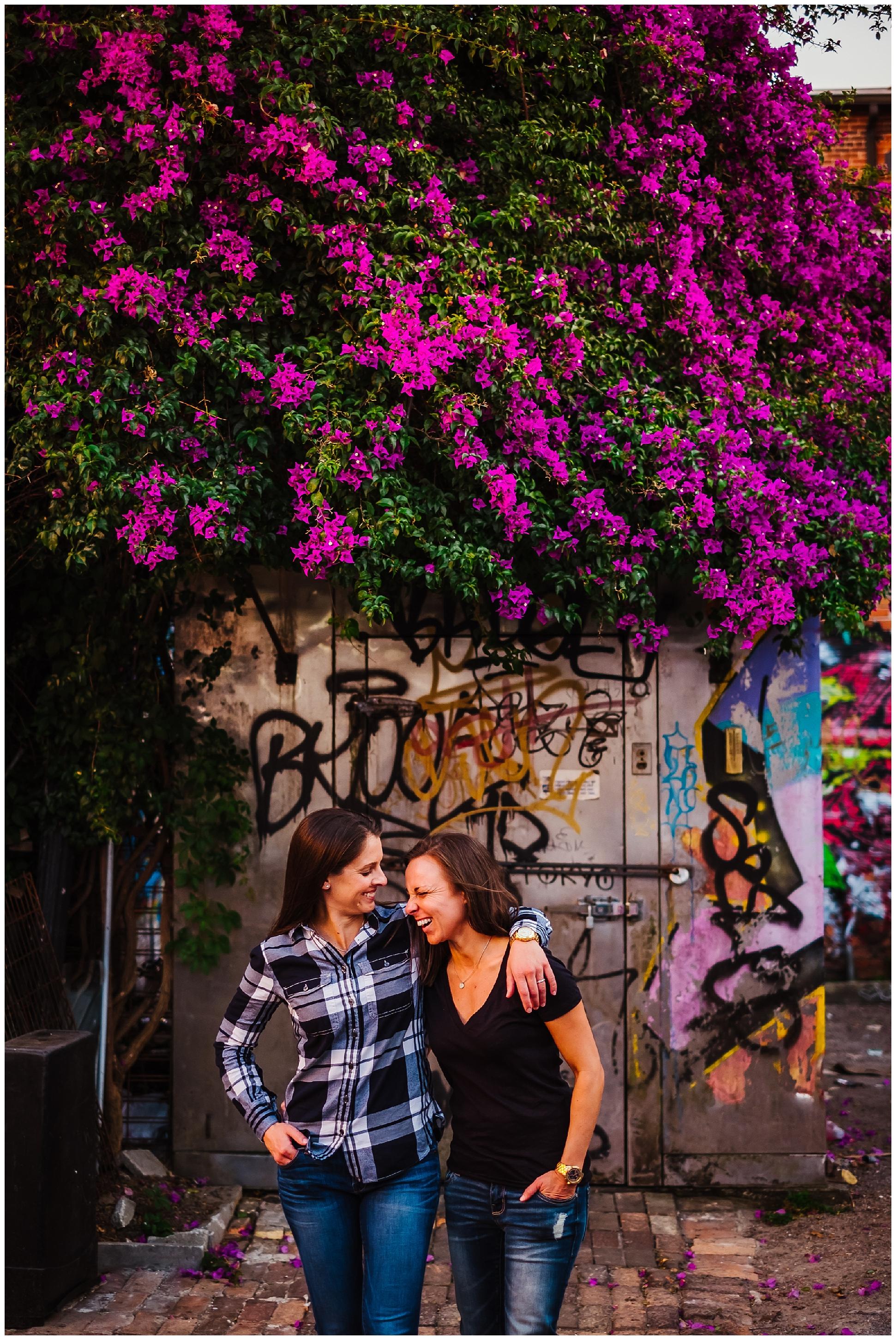 tampa-ybor-urban-rooftop-engagement_0037.jpg