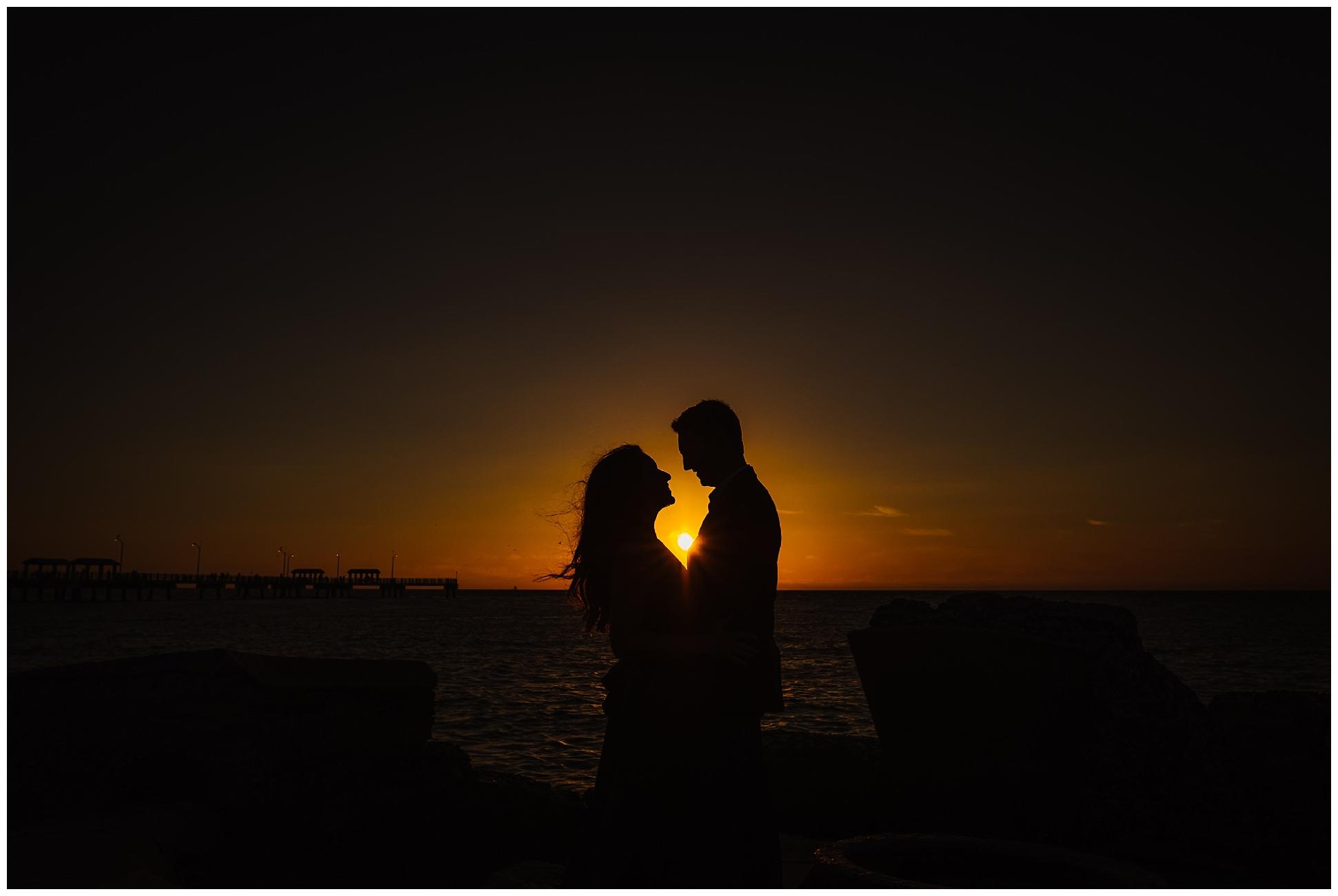tampa-fort de soto-beach-green dress-water-love-engagement_0051.jpg
