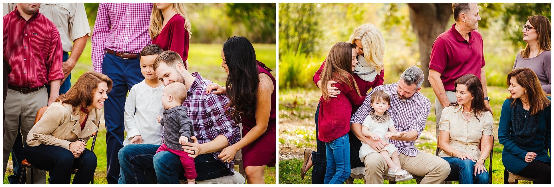 tampa-oak tree-park-holiday-gender reveal-family session_0003.jpg