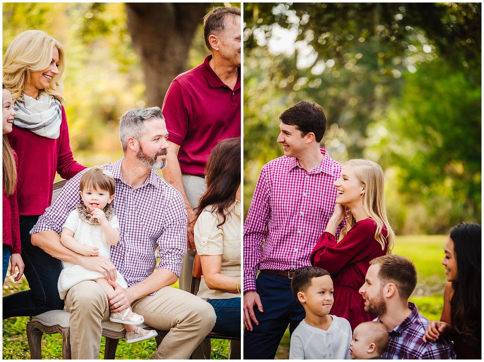 tampa-oak tree-park-holiday-gender reveal-family session_0004.jpg
