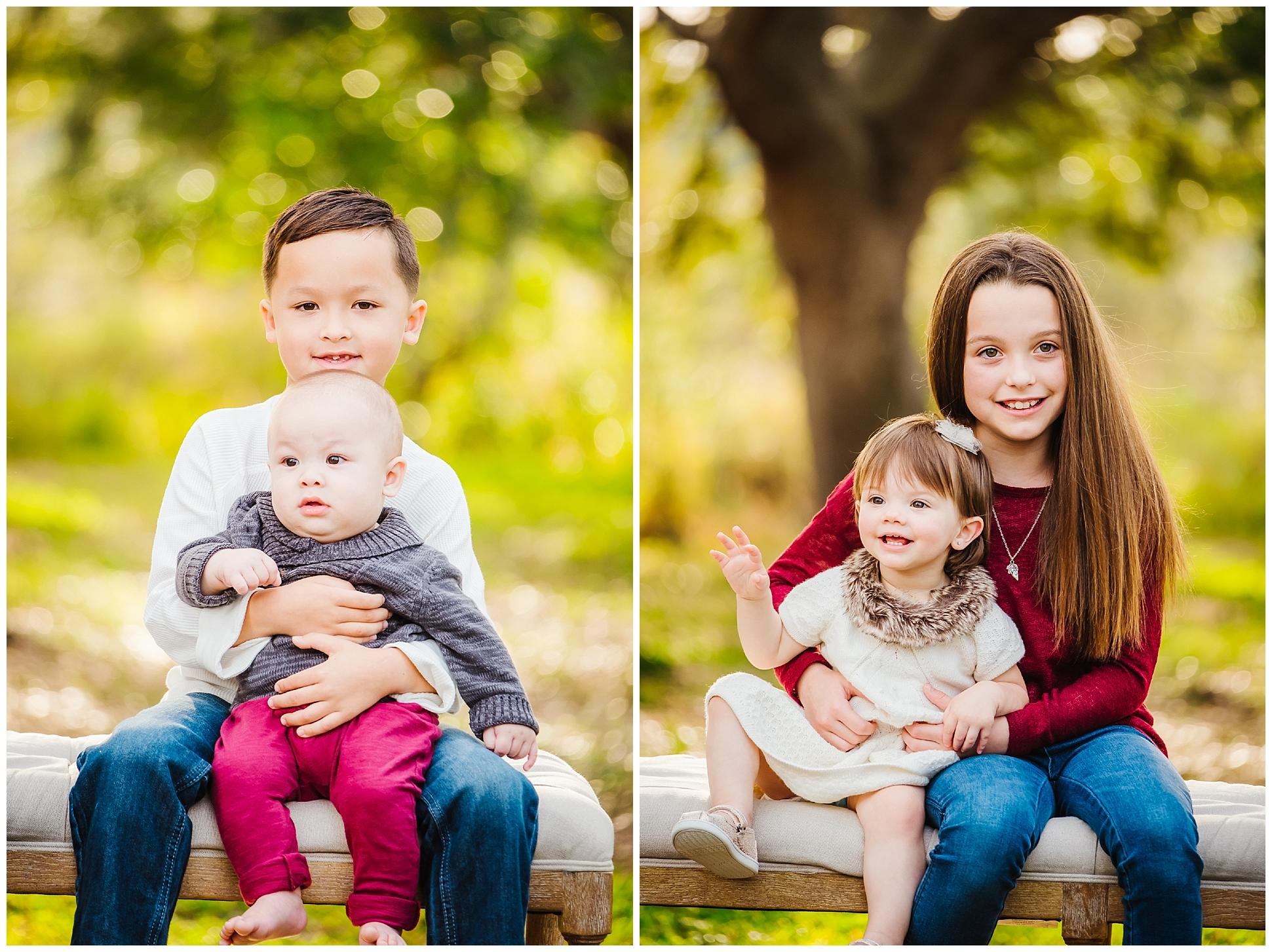 tampa-oak tree-park-holiday-gender reveal-family session_0007.jpg
