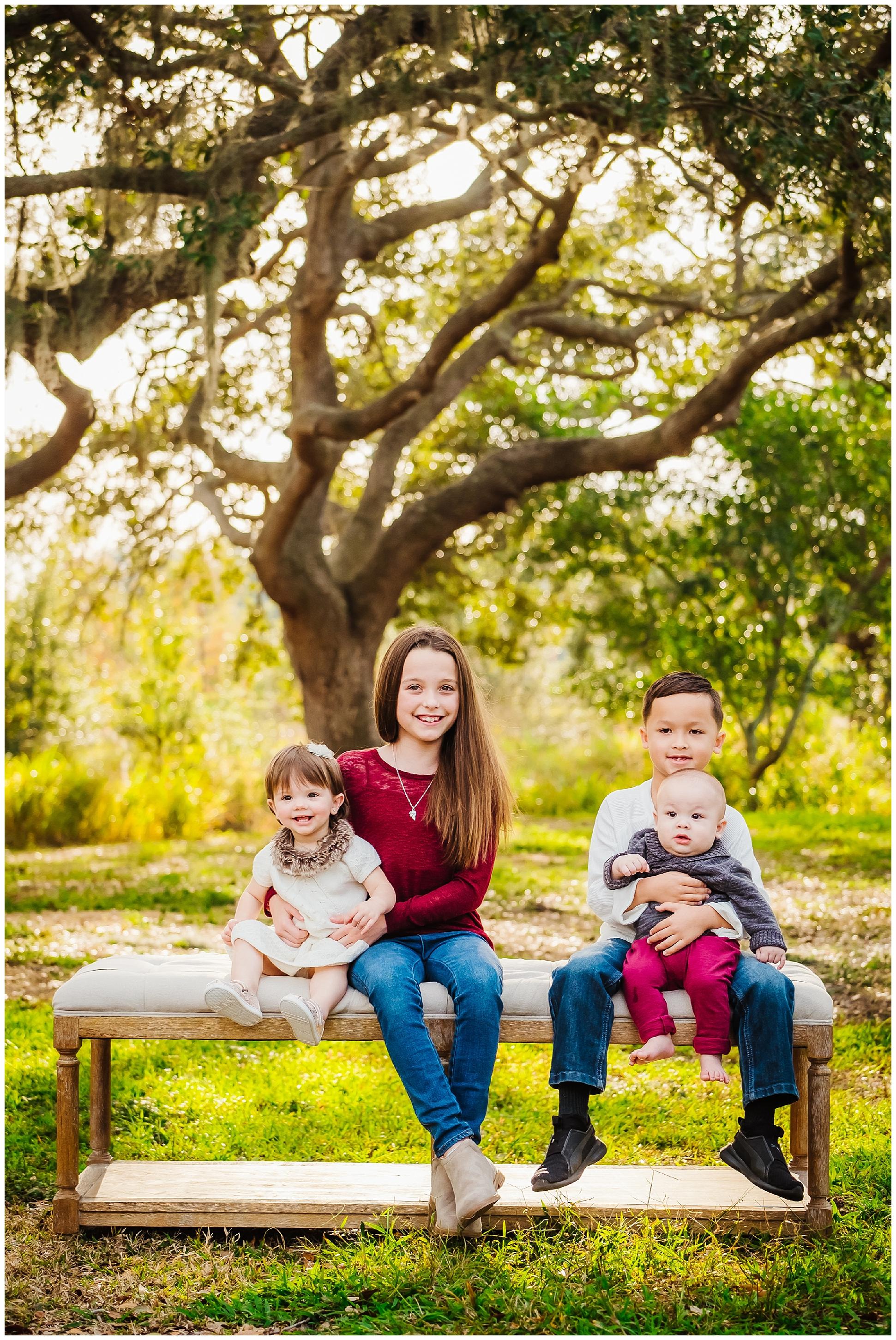 tampa-oak tree-park-holiday-gender reveal-family session_0006.jpg