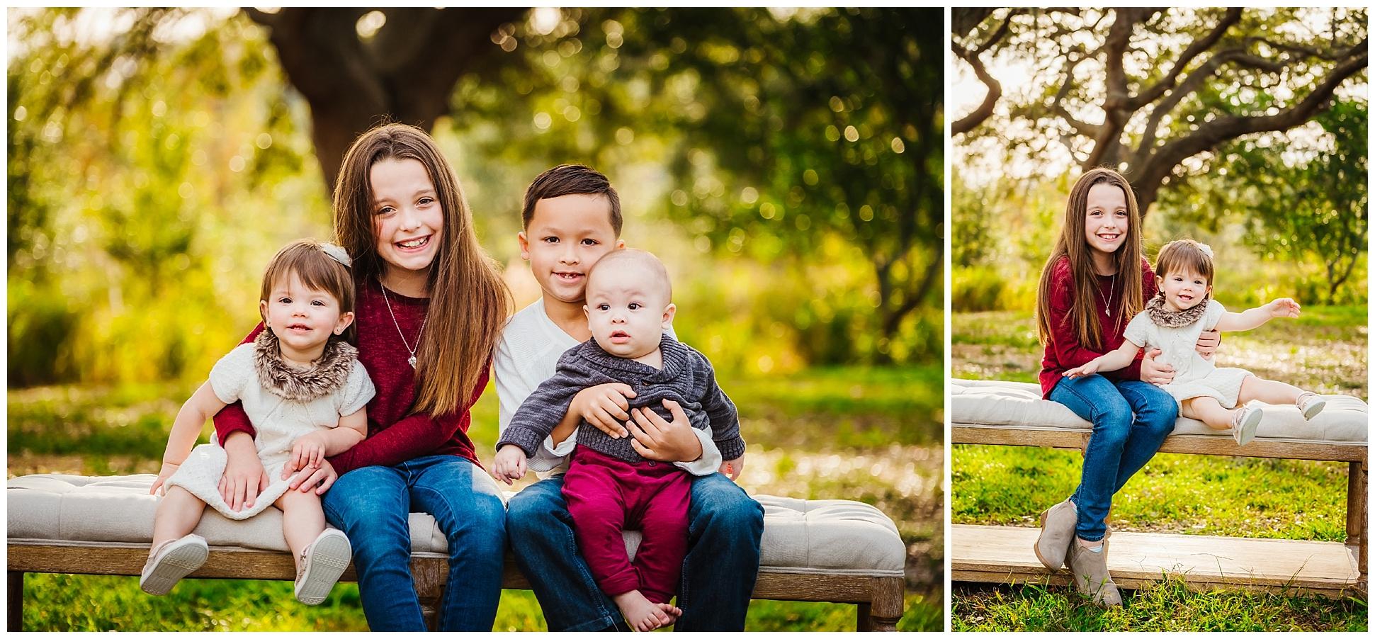 tampa-oak tree-park-holiday-gender reveal-family session_0010.jpg