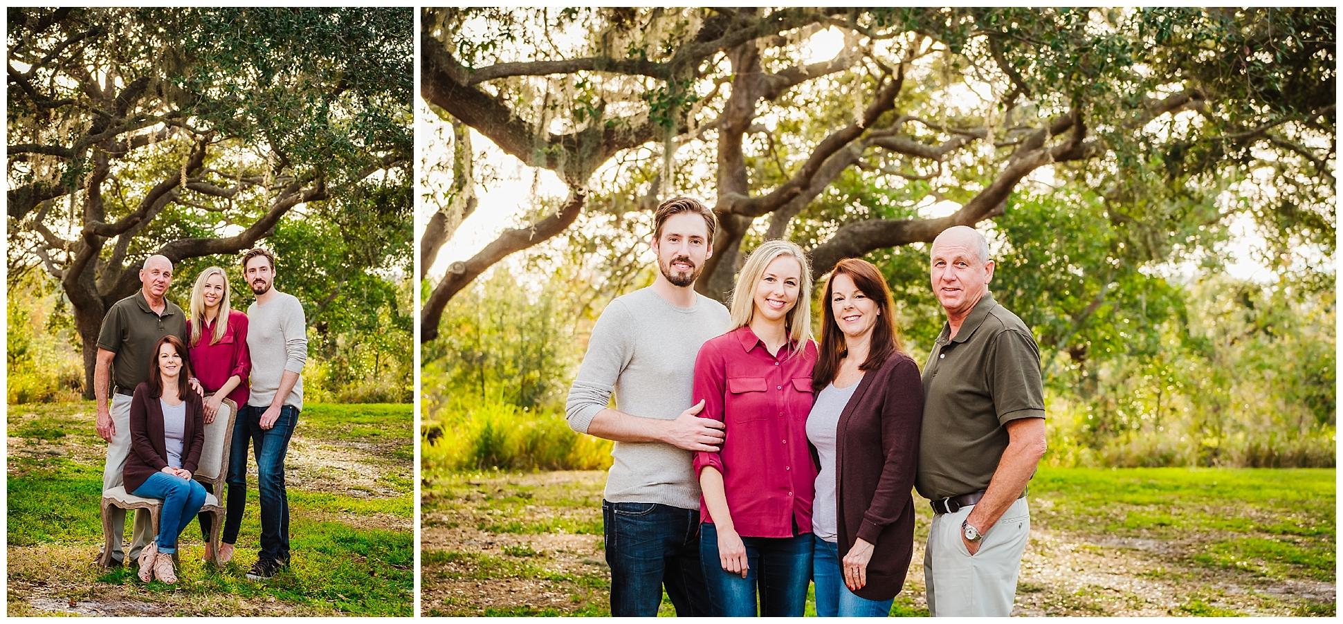 tampa-oak tree-park-holiday-gender reveal-family session_0014.jpg