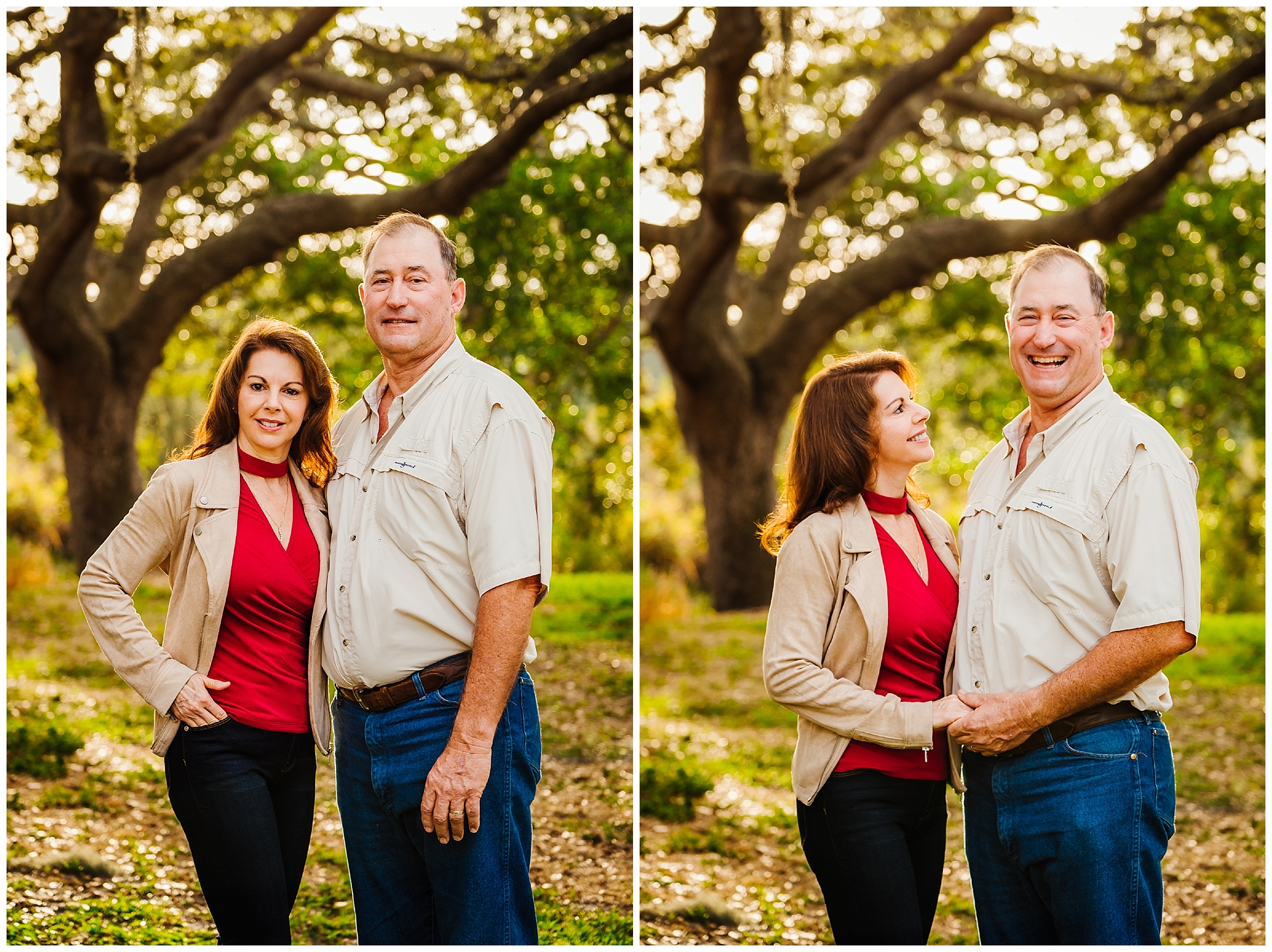 tampa-oak tree-park-holiday-gender reveal-family session_0023.jpg