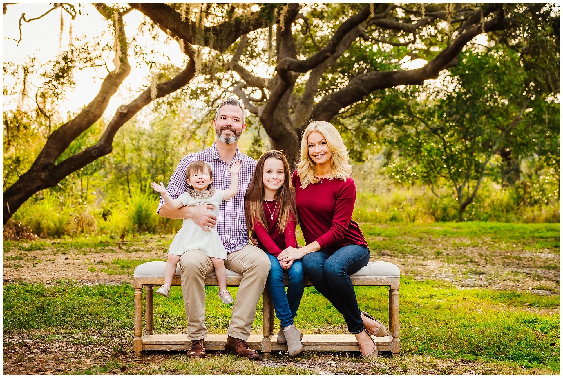 tampa-oak tree-park-holiday-gender reveal-family session_0024.jpg