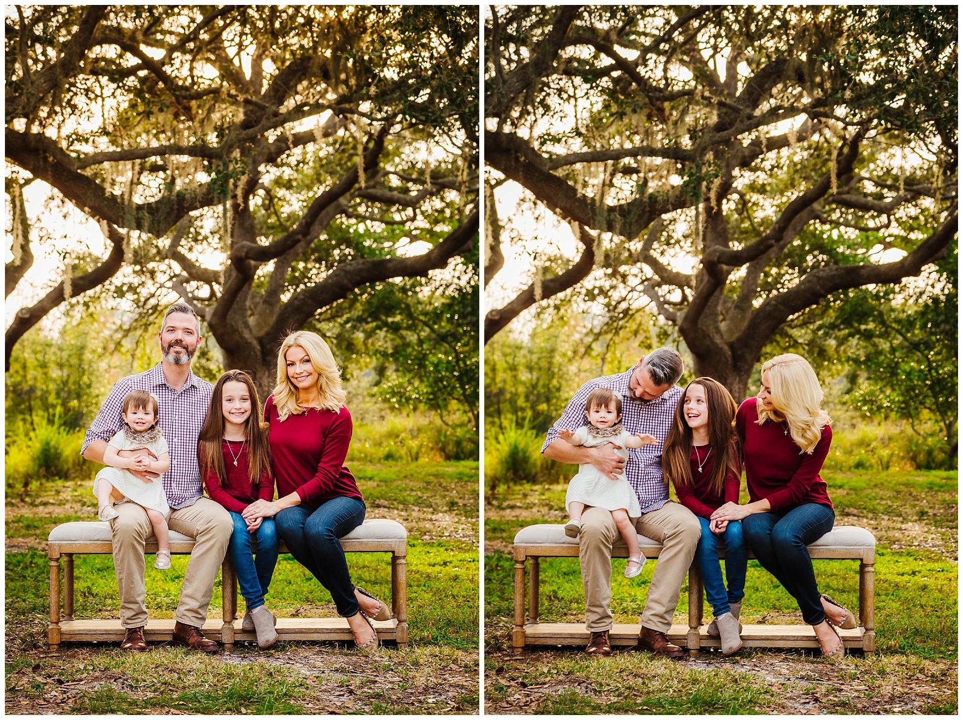 tampa-oak tree-park-holiday-gender reveal-family session_0025.jpg