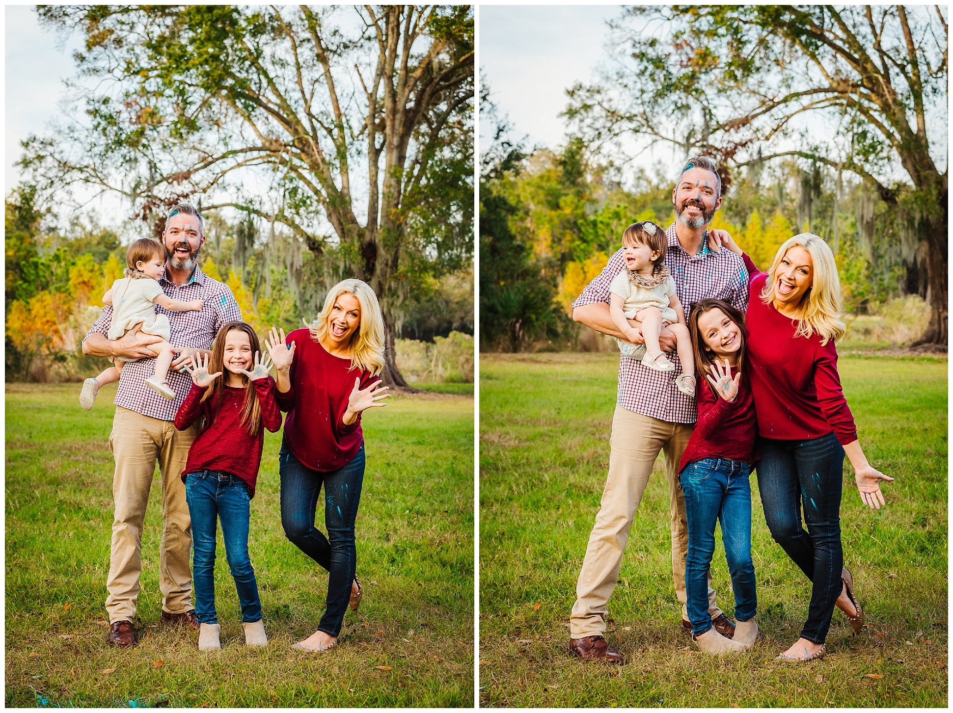 tampa-oak tree-park-holiday-gender reveal-family session_0045.jpg