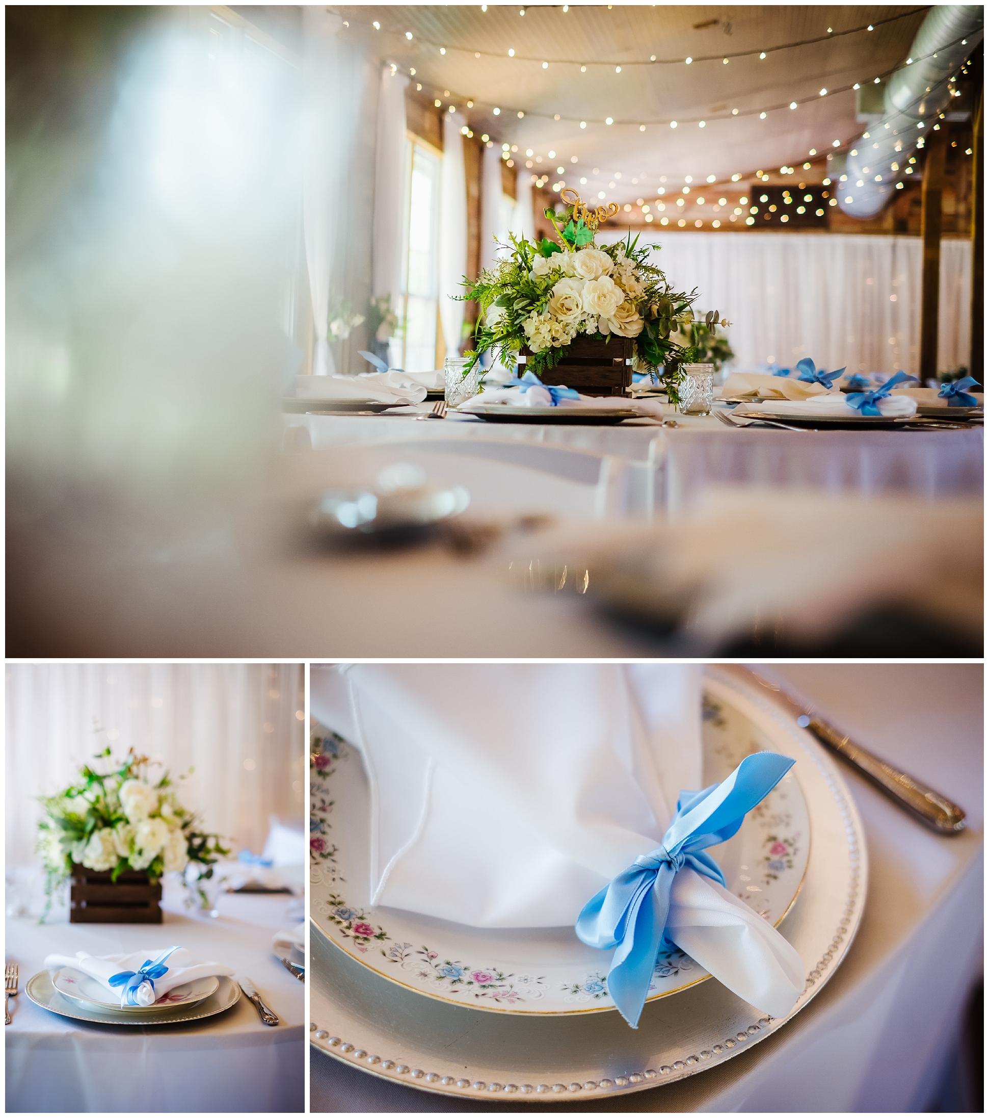 cross-creek-ranch-tampa-wedding-photographer-lush-green-white-florals_0005.jpg
