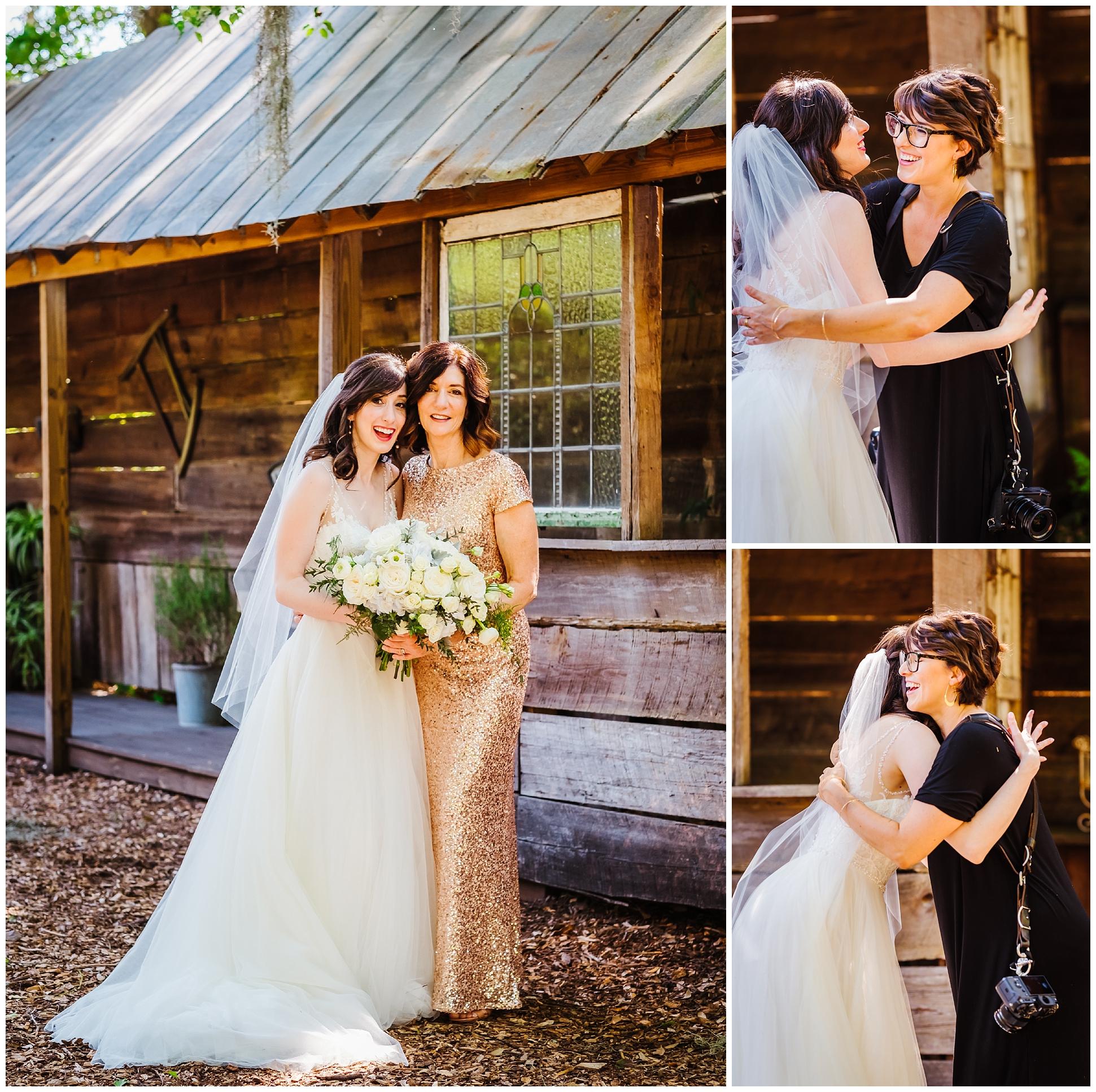 cross-creek-ranch-tampa-wedding-photographer-lush-green-white-florals_0020.jpg