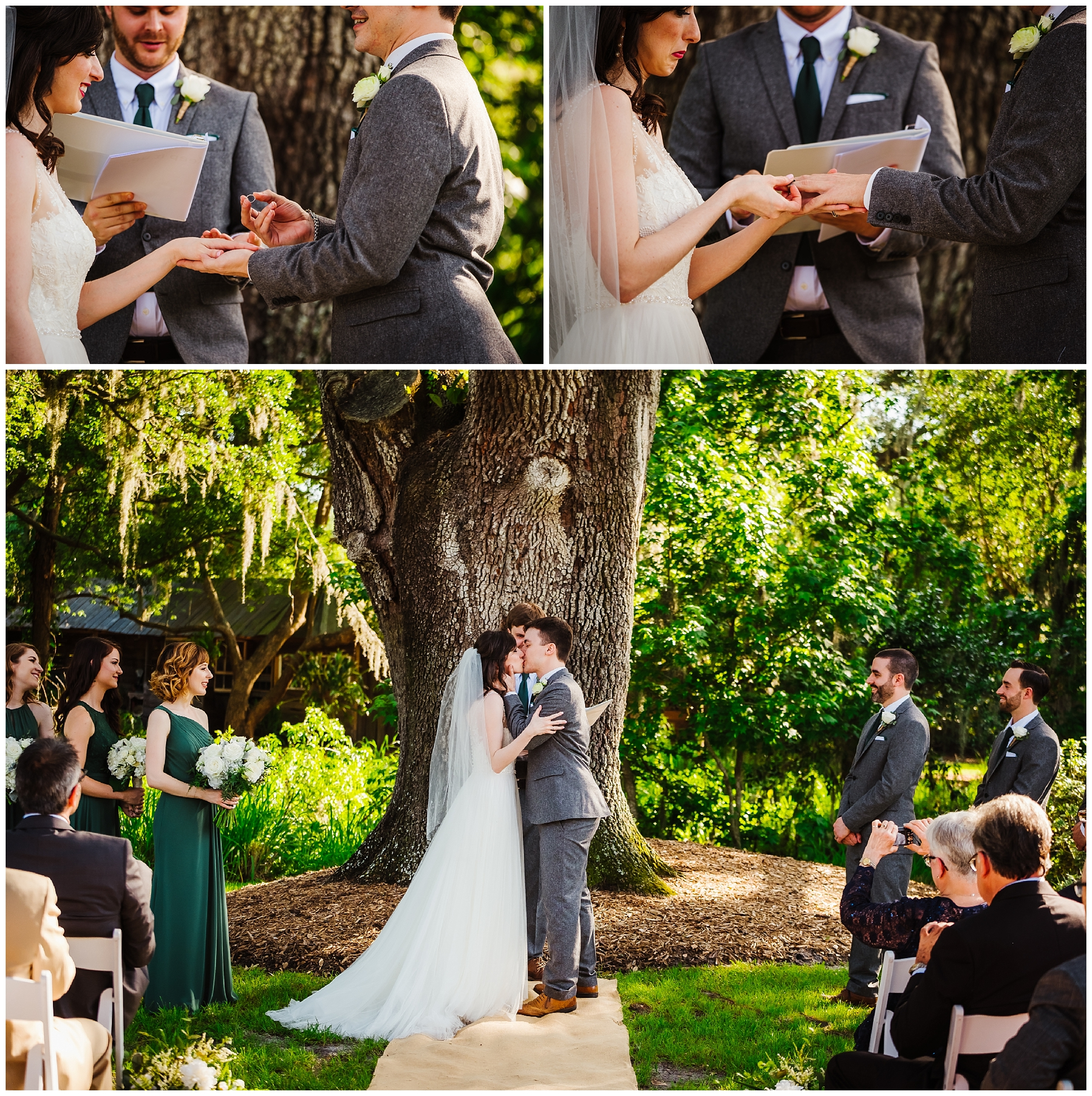 cross-creek-ranch-tampa-wedding-photographer-lush-green-white-florals_0037.jpg