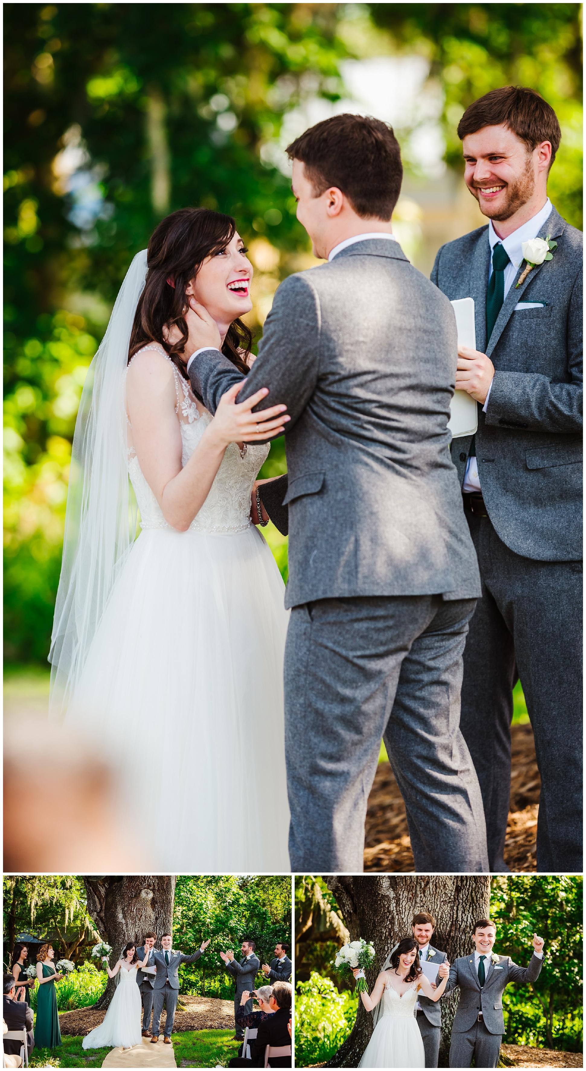 cross-creek-ranch-tampa-wedding-photographer-lush-green-white-florals_0038.jpg