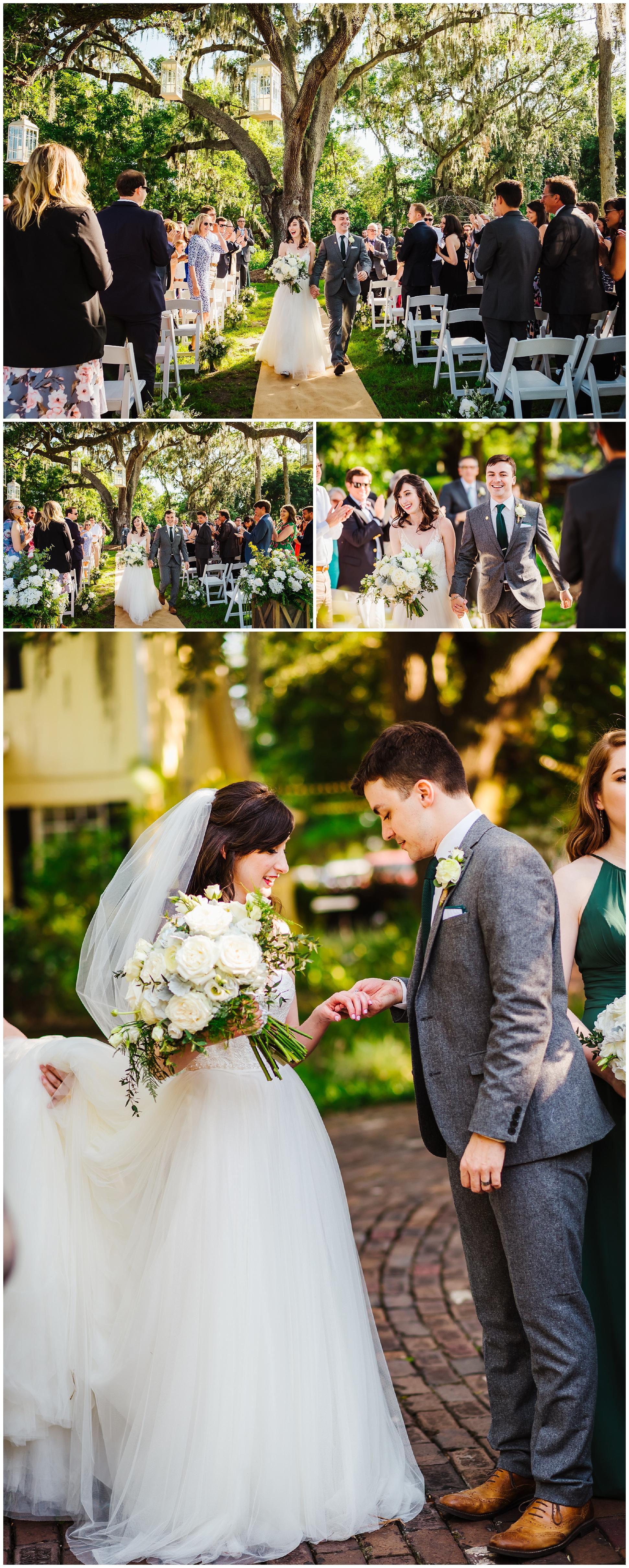 cross-creek-ranch-tampa-wedding-photographer-lush-green-white-florals_0039.jpg