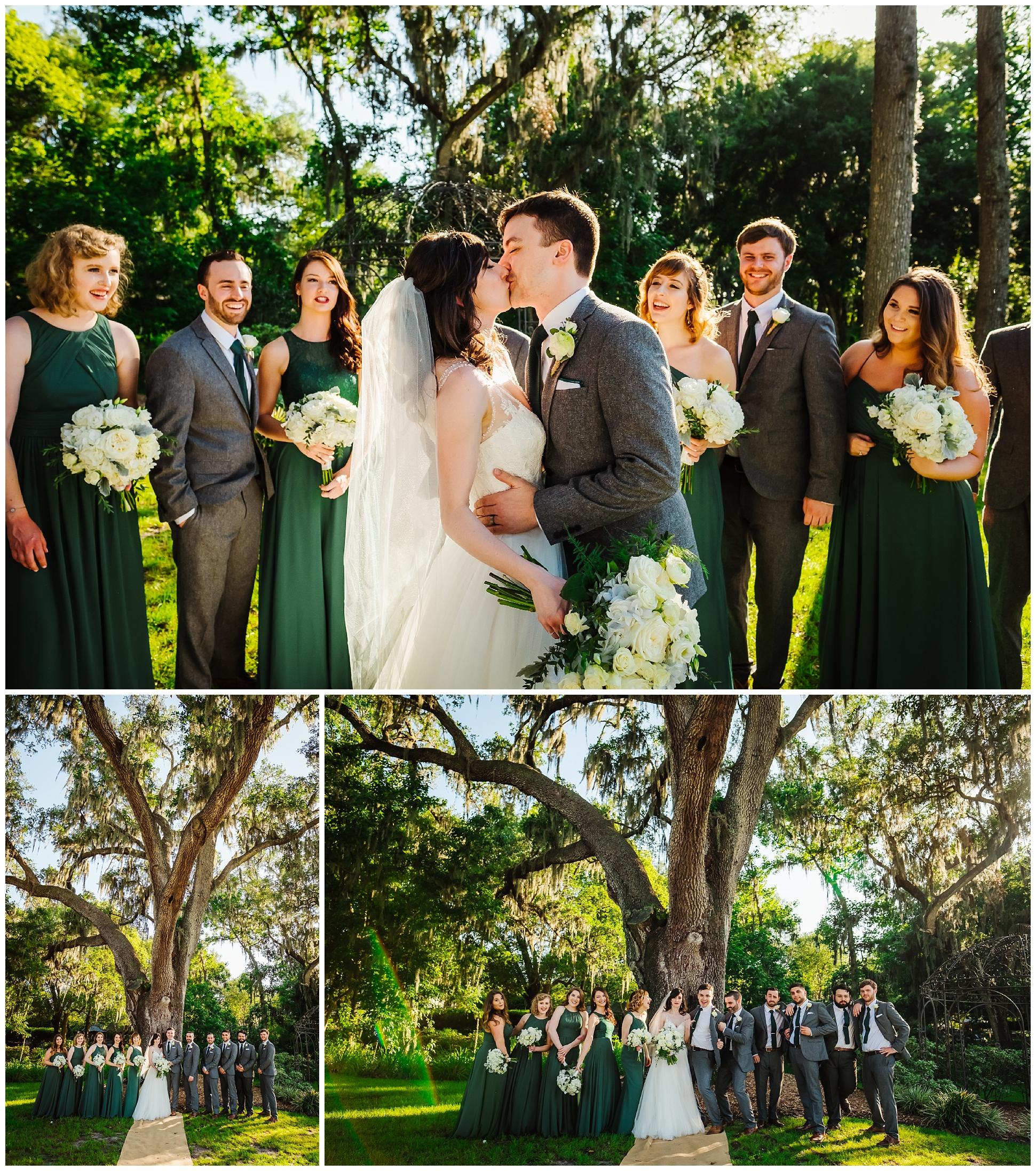 cross-creek-ranch-tampa-wedding-photographer-lush-green-white-florals_0042.jpg