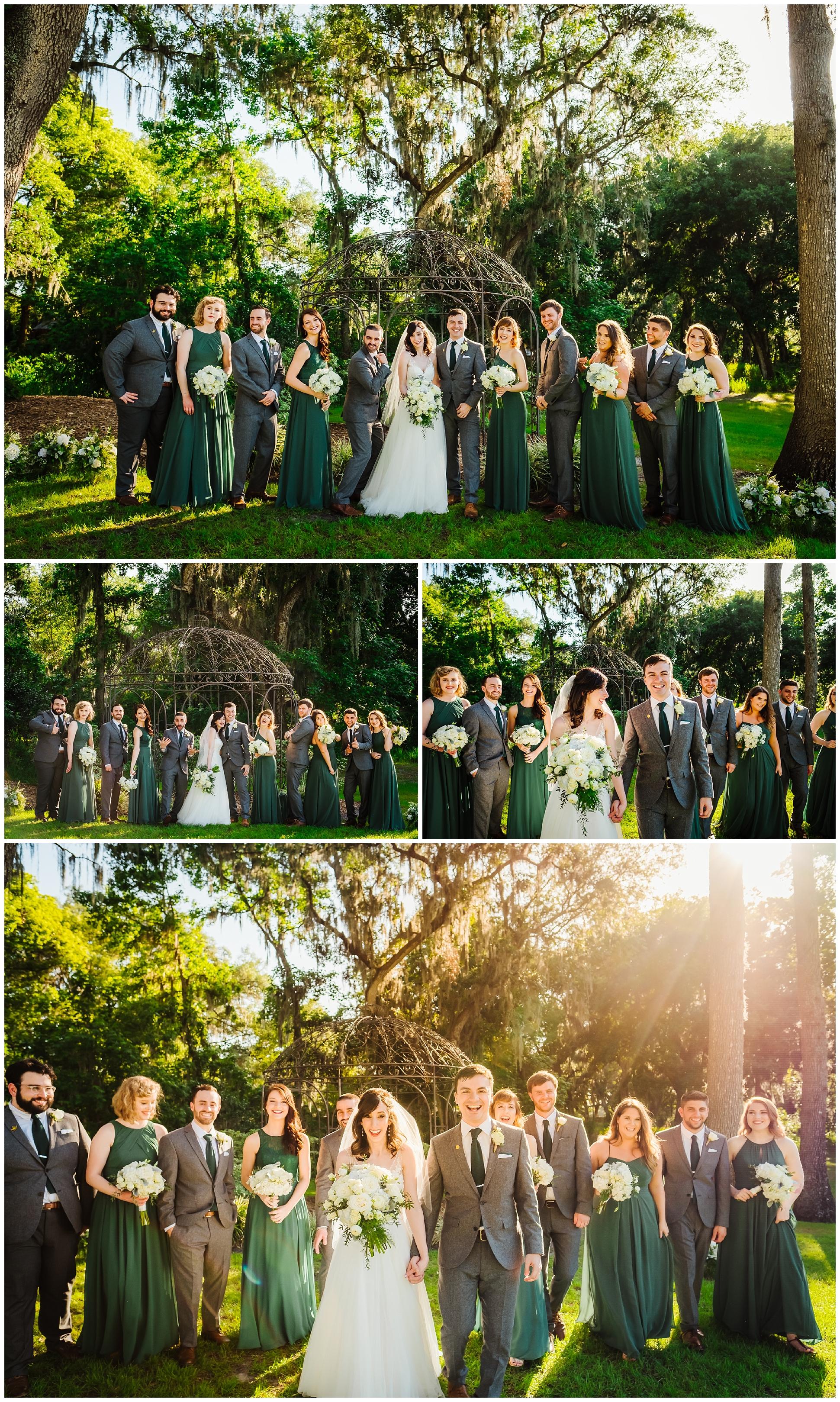 cross-creek-ranch-tampa-wedding-photographer-lush-green-white-florals_0041.jpg