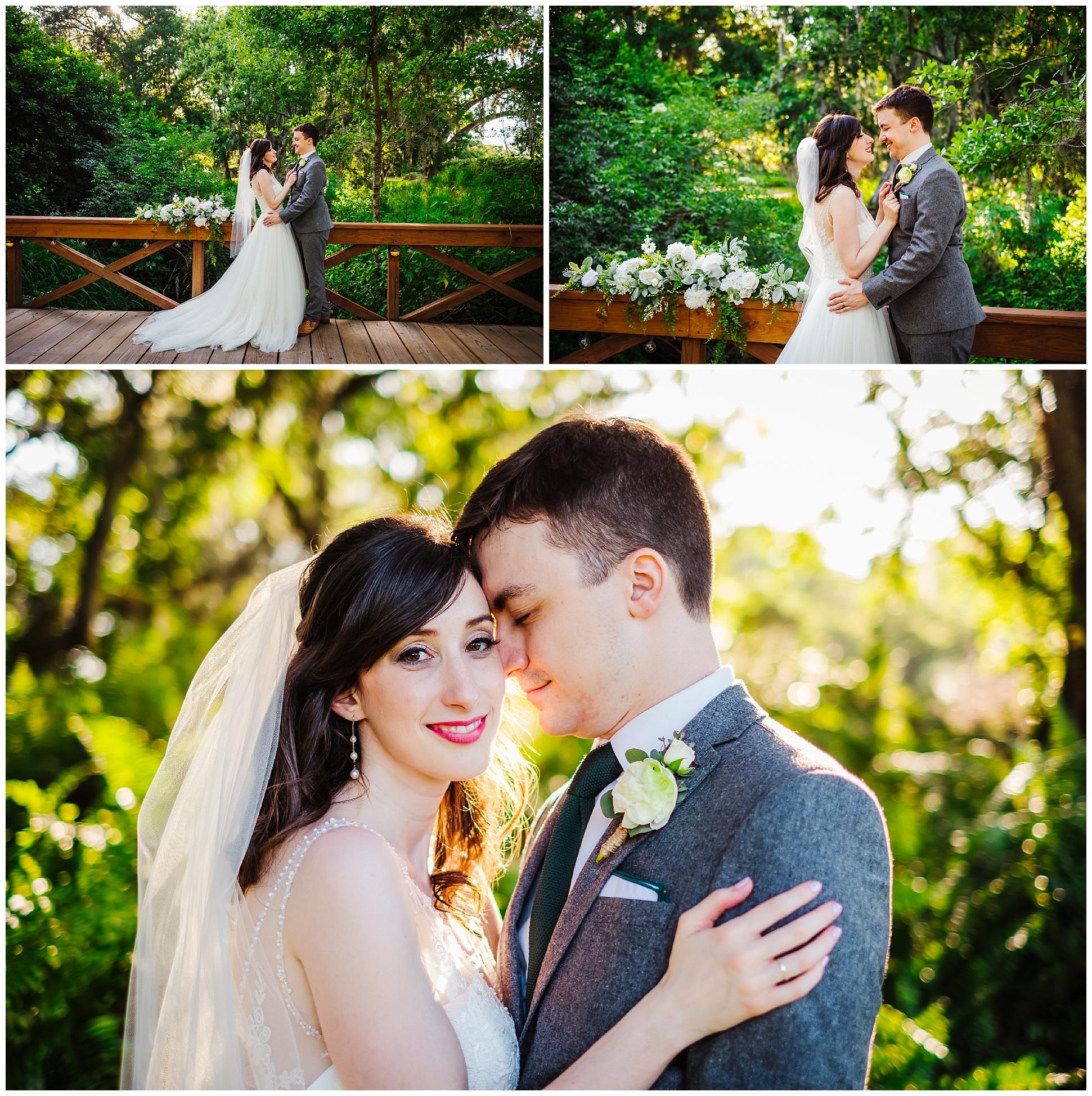 cross-creek-ranch-tampa-wedding-photographer-lush-green-white-florals_0044.jpg